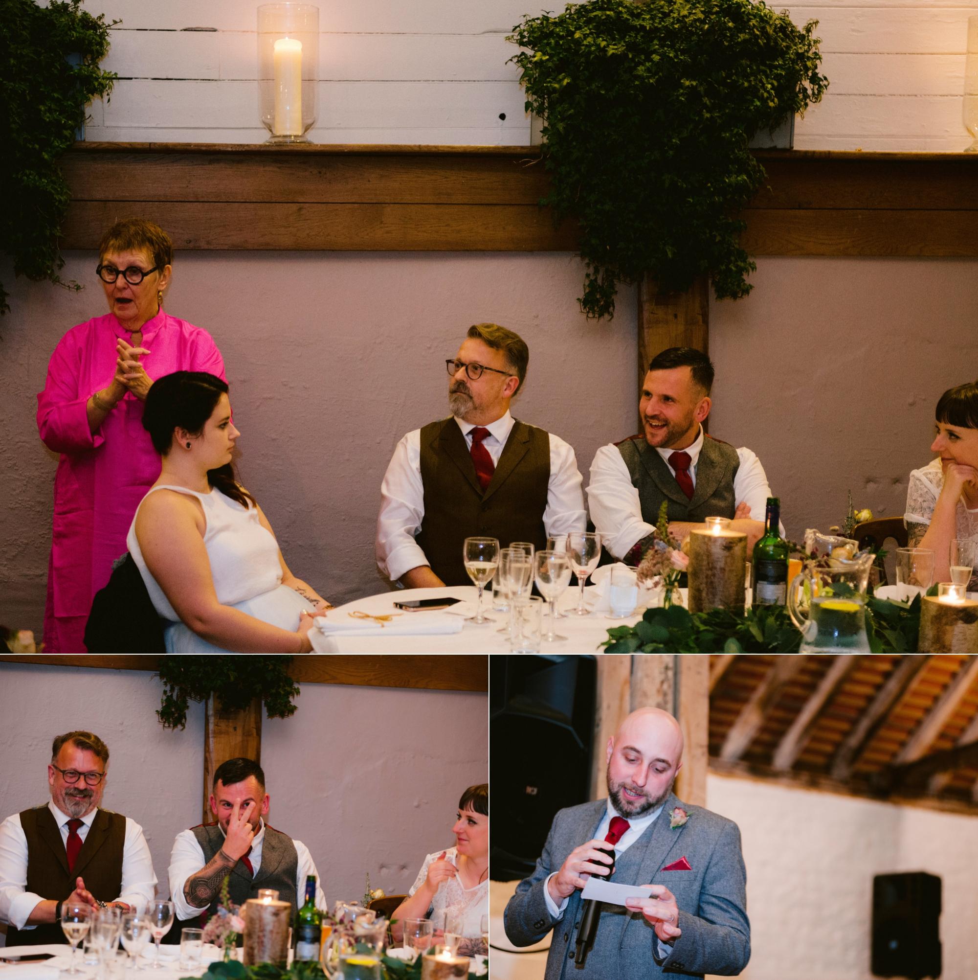Pangdean Barn Wedding-64.jpg