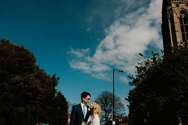 Stoke Newington is one of my favourite wedding spots in London, not least because of the proximity to Clissold Park and the fab space it offers for couples portraits. . . . . . #aisleperfect #chasinglight #creativeentrepreneur #destinationwedding #destinationweddingphotographer #engaged #gatheredstyle #howheasked #huffpostido #justengaged #loveauthentic #loveintentionally #ohwowyes #soloverly #stylemepretty #thedailywedding #thehappynow #weddingchicks #weddingforward #weddinginspo #weddingphotographer #weddingphotographers #weddingseason #wedinsussex #photographyfarmer #sussexweddingphotographer #sussexweddingphotographers #dvlop #thatsdarling #greenweddingshoes