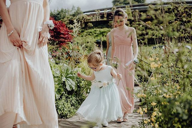 One of my favourite things about photographing at The Eden Project is how guests, young and old alike, are stunned by the beauty of nature.  @edenprojectcornwall @edenvenuehire  #Wedding #weddingday #weddingphotography #weddings #weddingphotographer #weddinginspiration #weddingideas #weddingphoto #weddingdecor #weddingseason #weddinginspo #weddingstyle #weddingtime #weddingblog #weddingfun #weddingphotos #weddingplanningtime #weddingplanningbegins #weddingplanning2020 #weddingplanning2019 #WeddingPlanningIdeas #weddingplanningsimple #weddingphotographersurrey #wedinsussex #weddingplanning101
