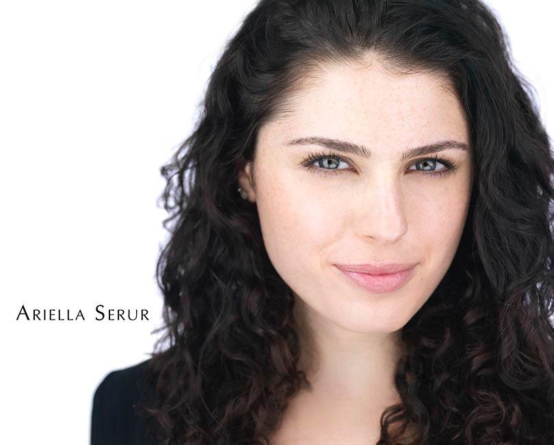 Ariella Serur1.jpg