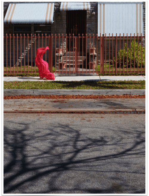 URBAN FLOW CATALOG-06.png