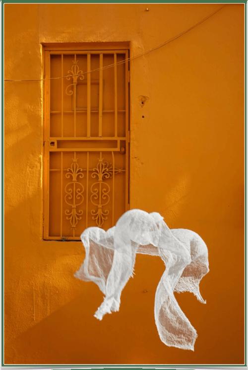 URBAN FLOW CATALOG-12.png