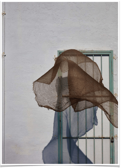 URBAN FLOW CATALOG-20.png
