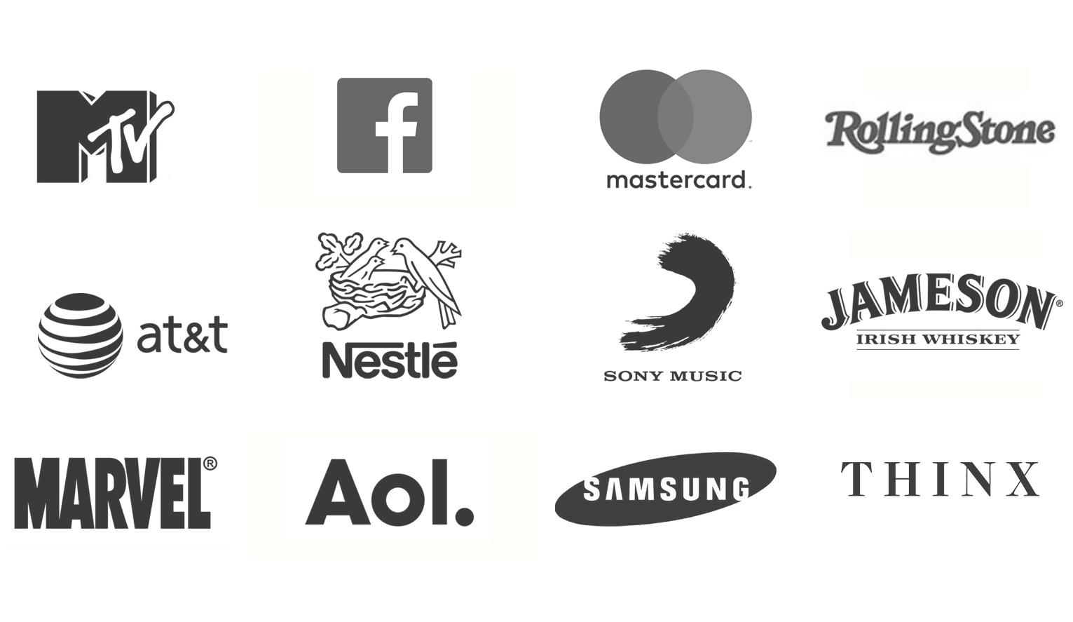 logos_updated2.jpg