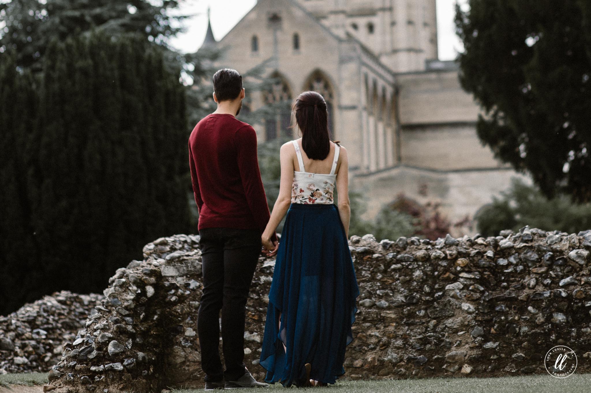 abbey-garden-couple-shoot-wm-46.jpg