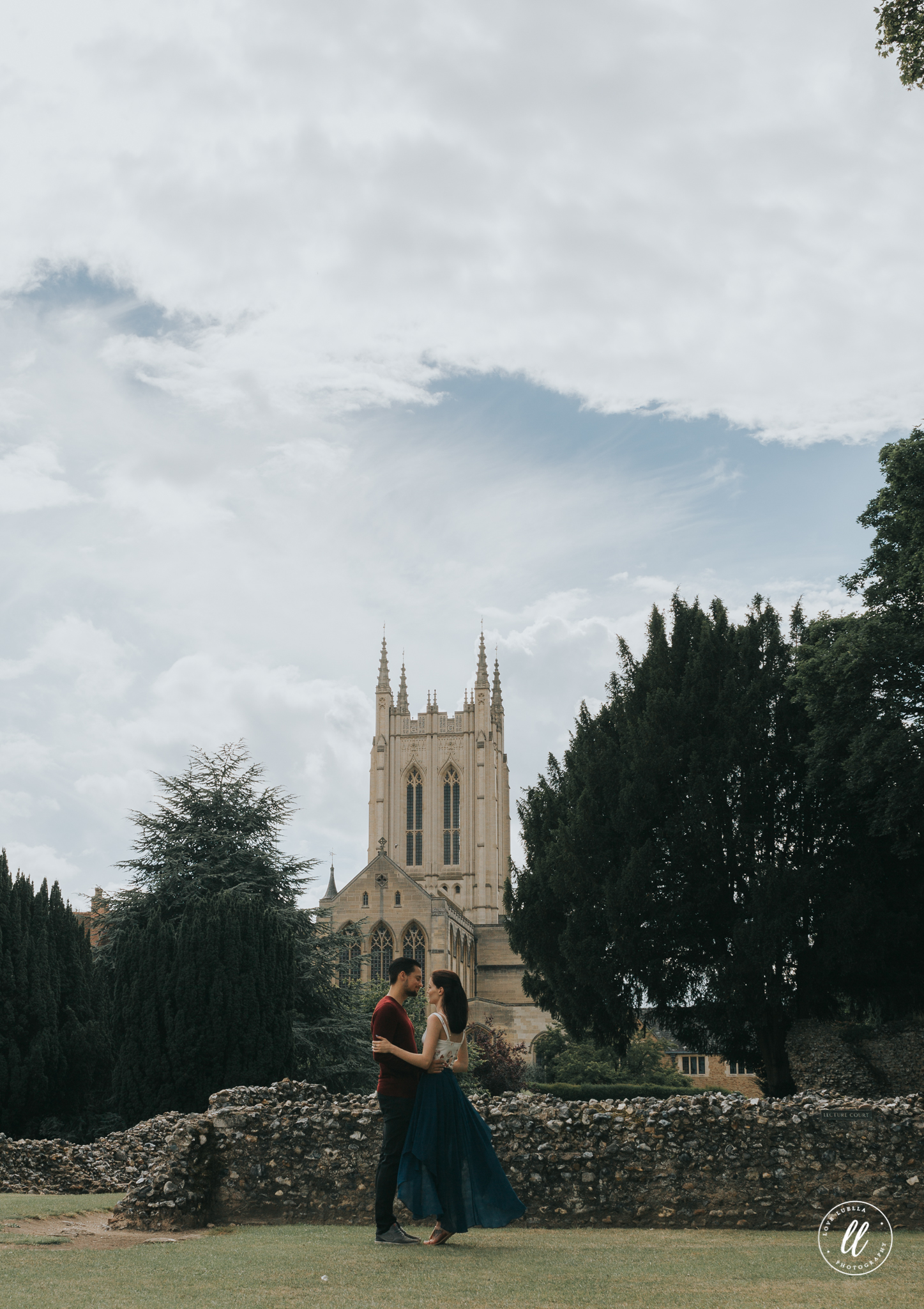 abbey-garden-e-shoot-st-edmunds-wm-14.jpg
