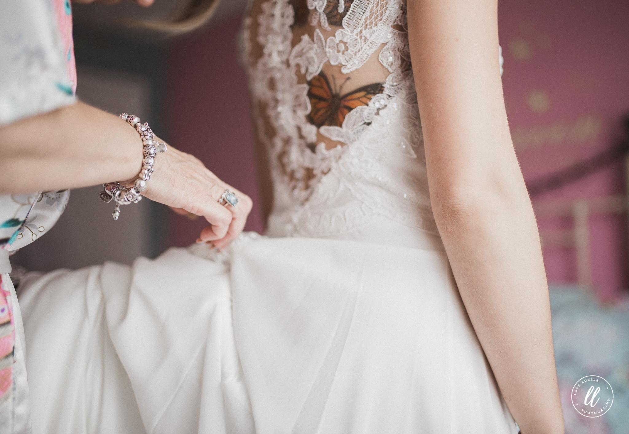 elveden-estate-wedding-photography-23.jpg