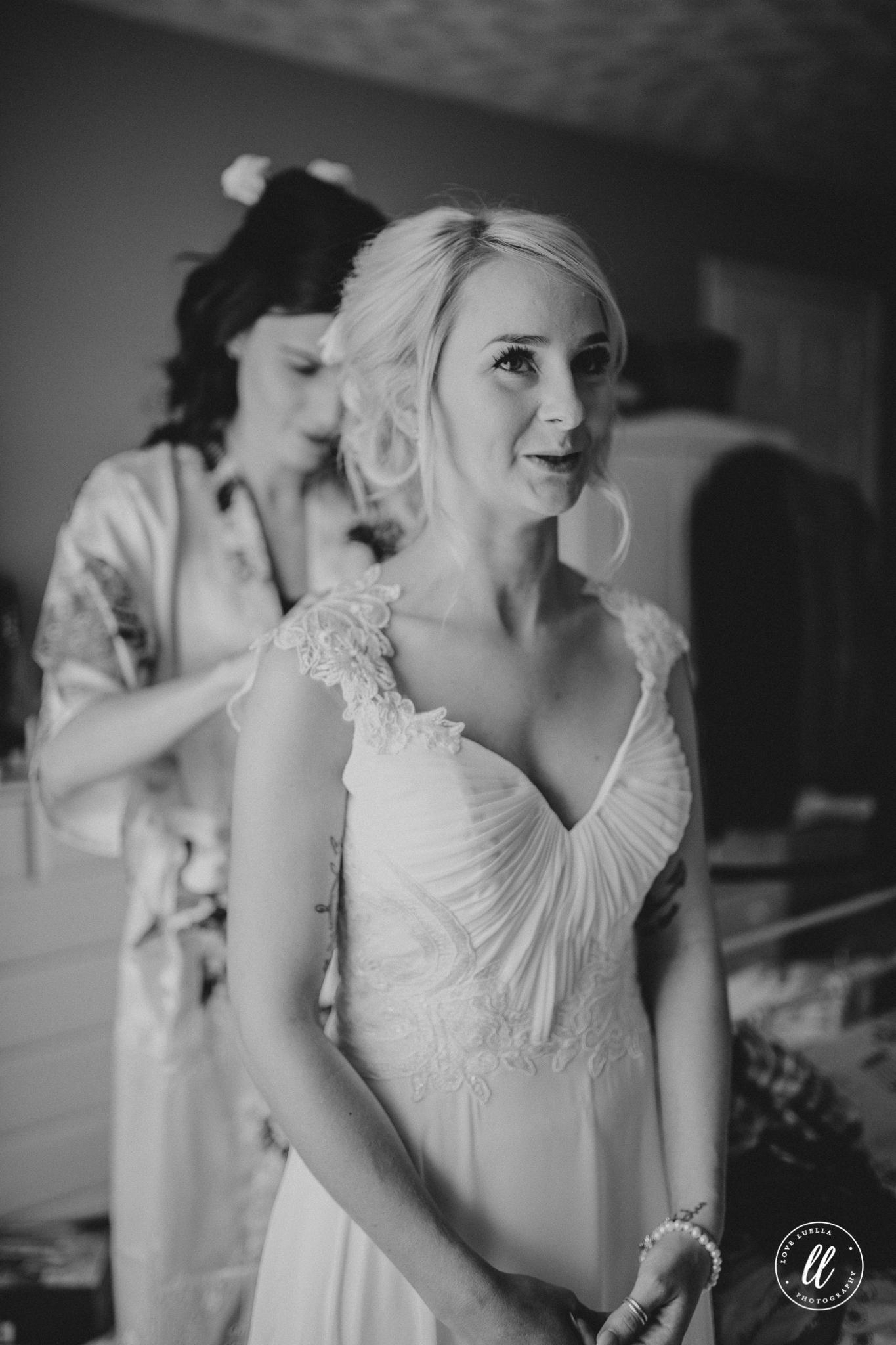elveden-estate-wedding-photography-22.jpg
