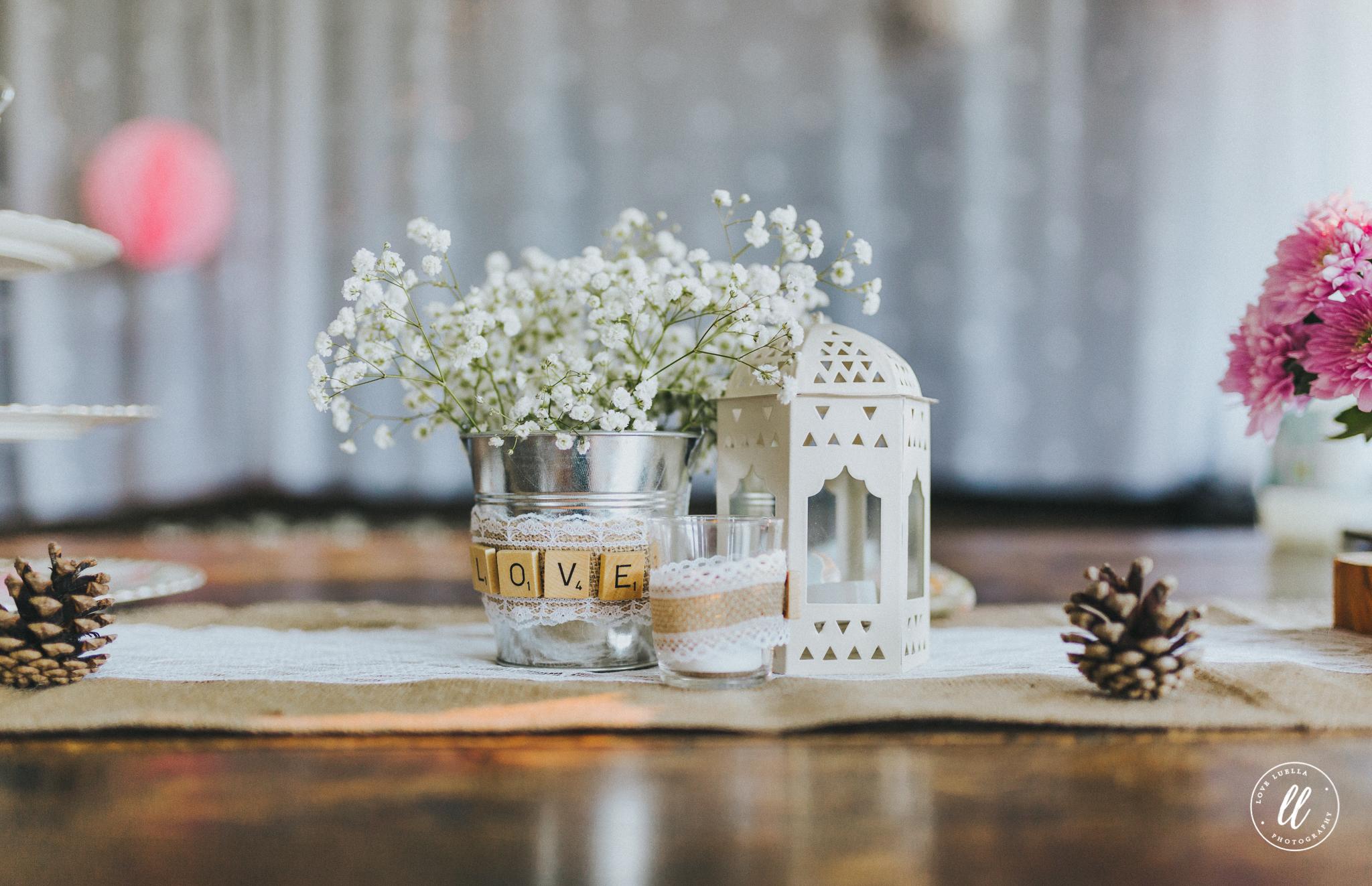 Elveden Estate Wedding