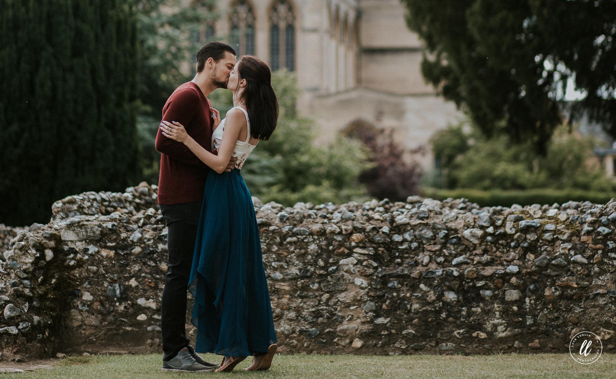 abbey garden couple shoot wm-45
