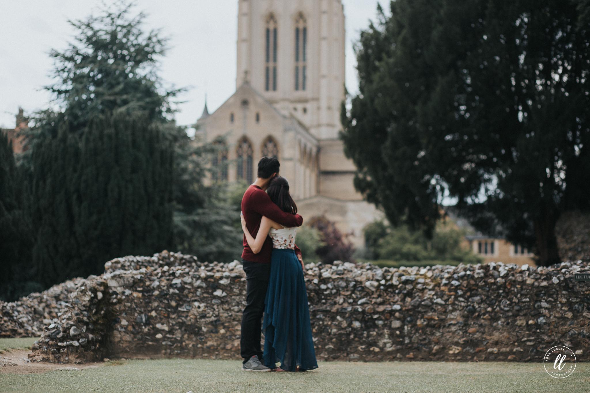 abbey garden couple shoot wm-47