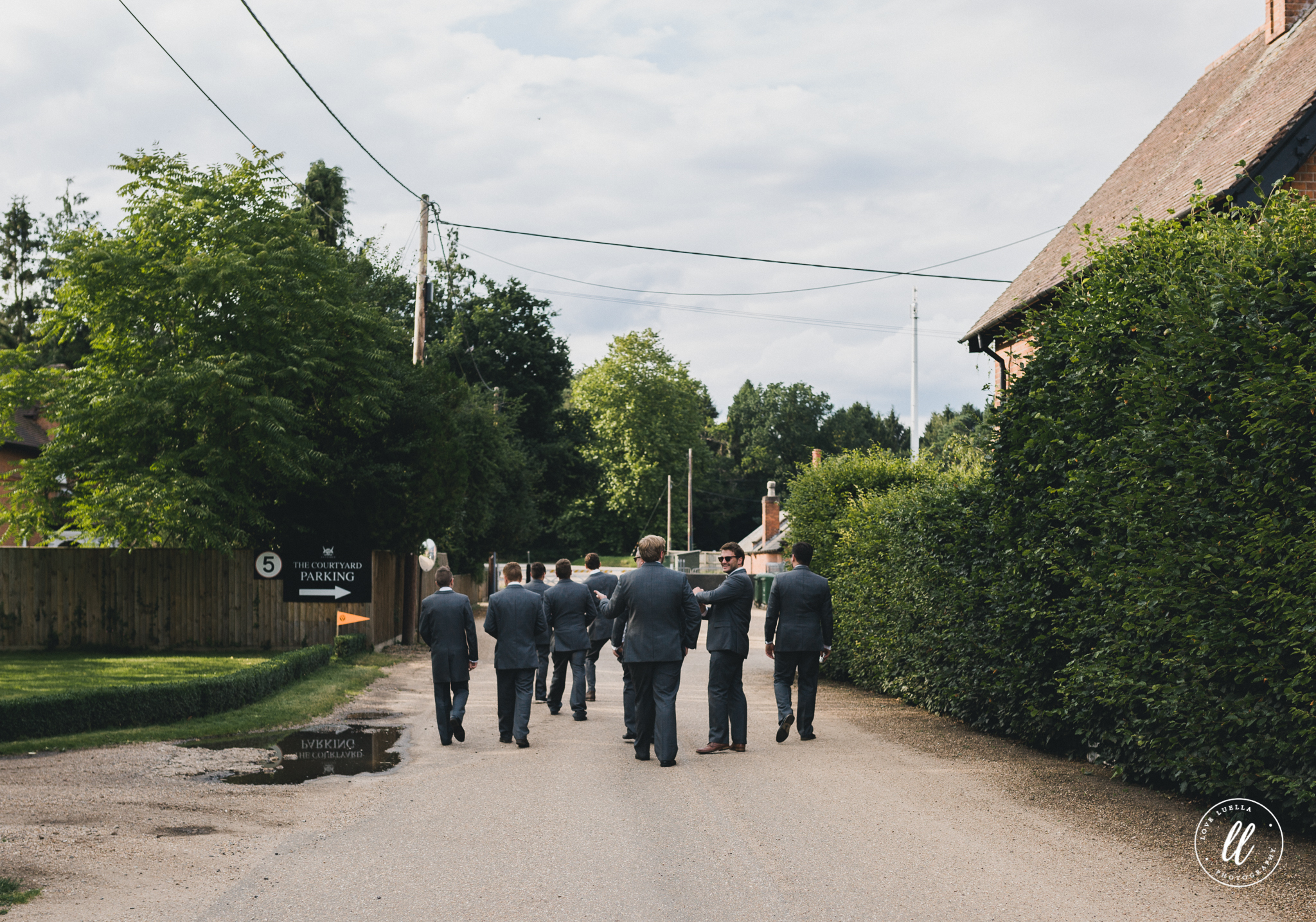 elveden-estate-wedding-photography-104