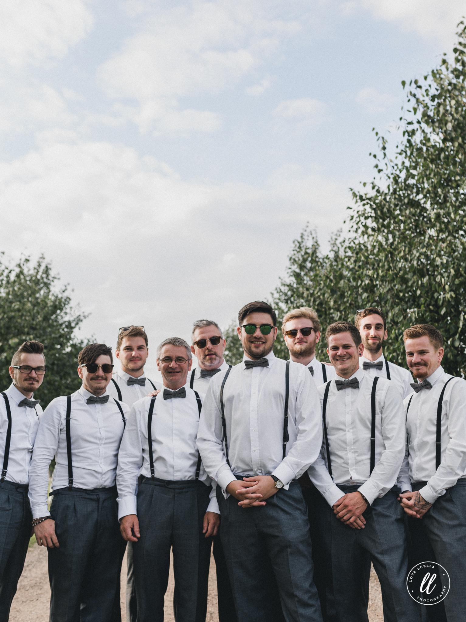 elveden-estate-wedding-photography-105