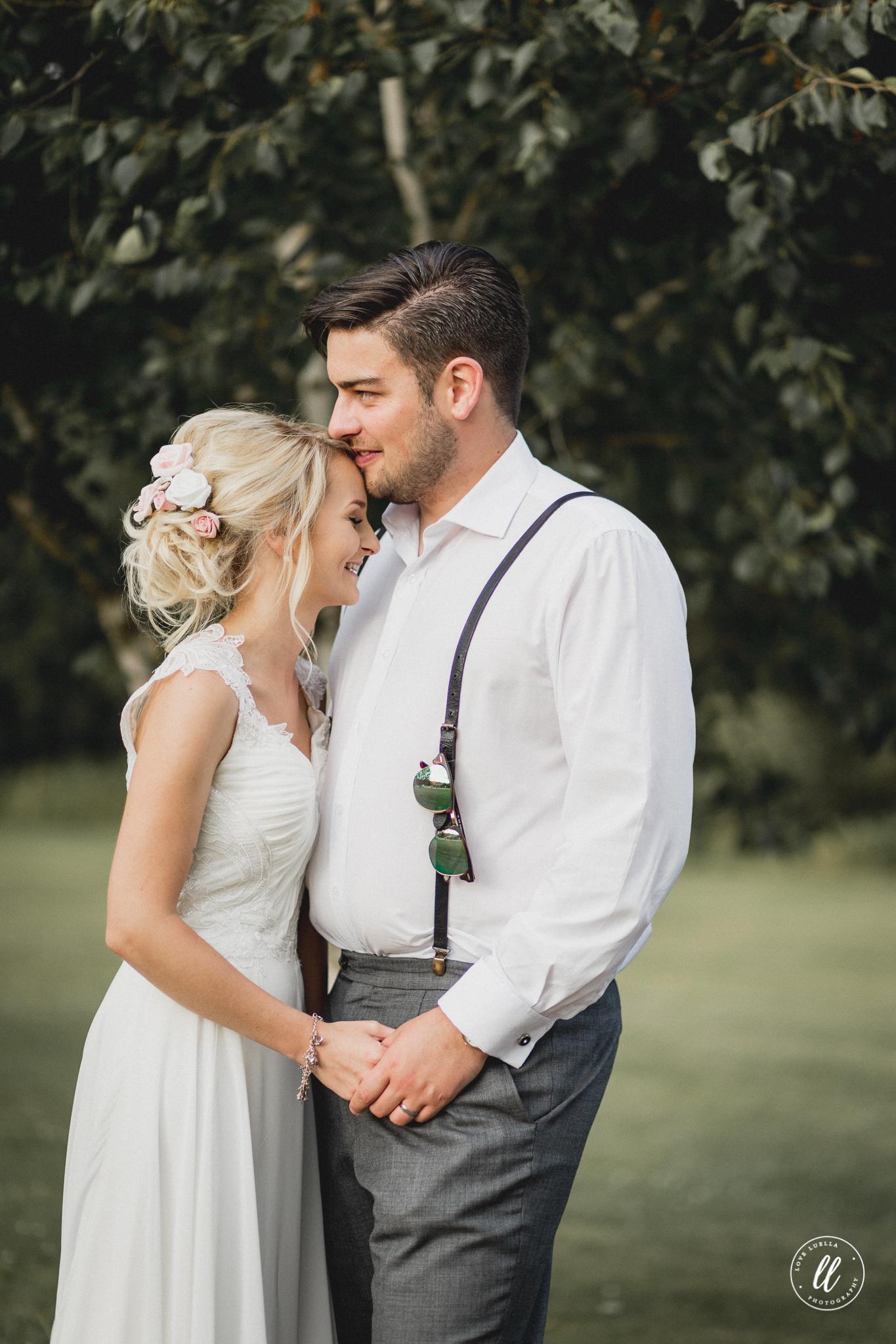 elveden-estate-wedding-photography-111