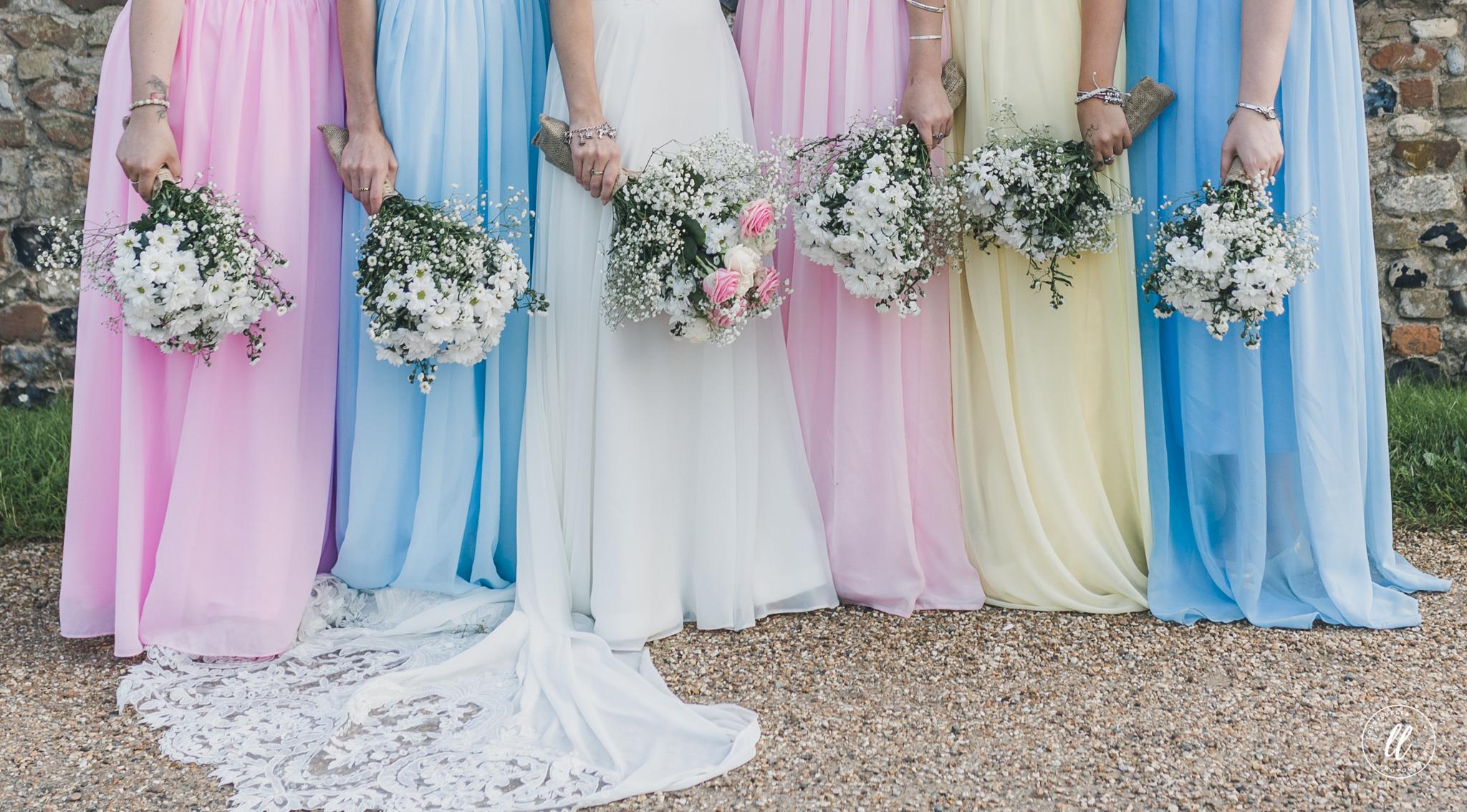 elveden-estate-wedding-photography-114