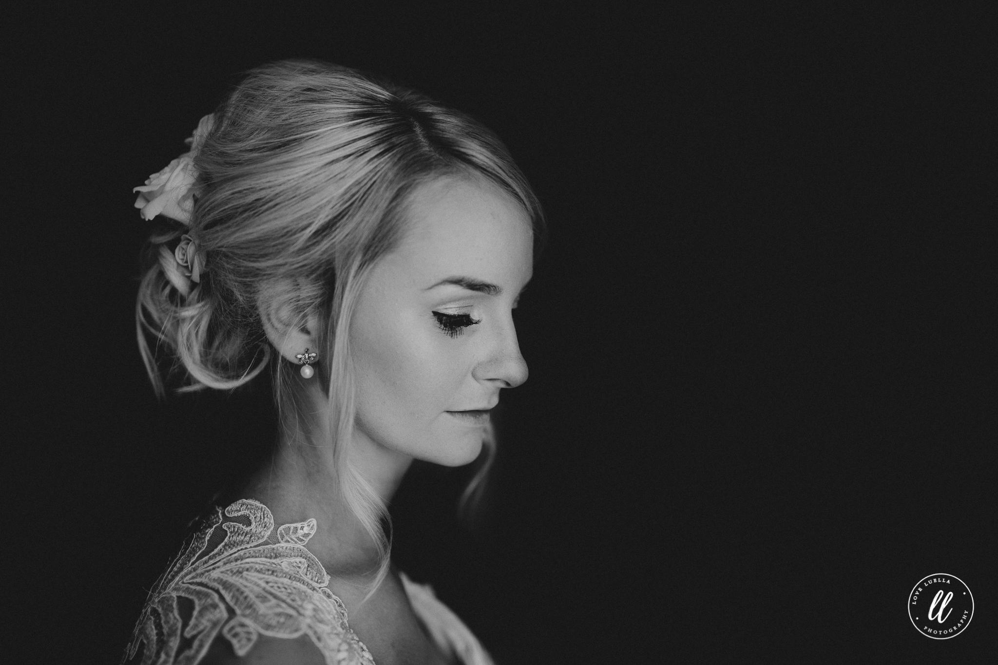 elveden-estate-wedding-photography-24