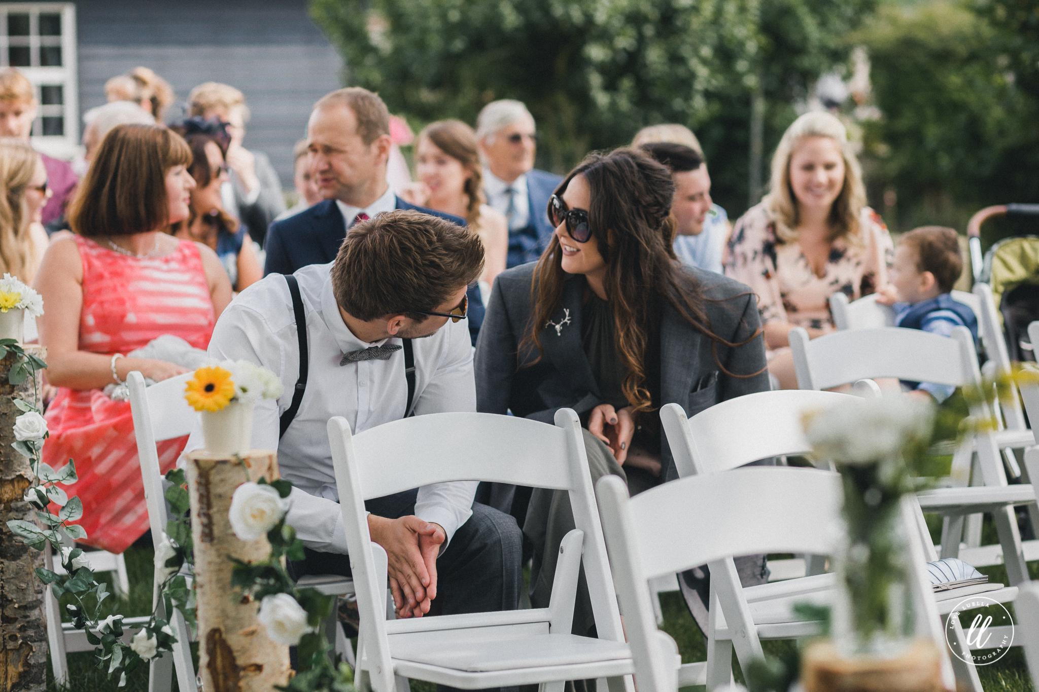 elveden-estate-wedding-photography-27
