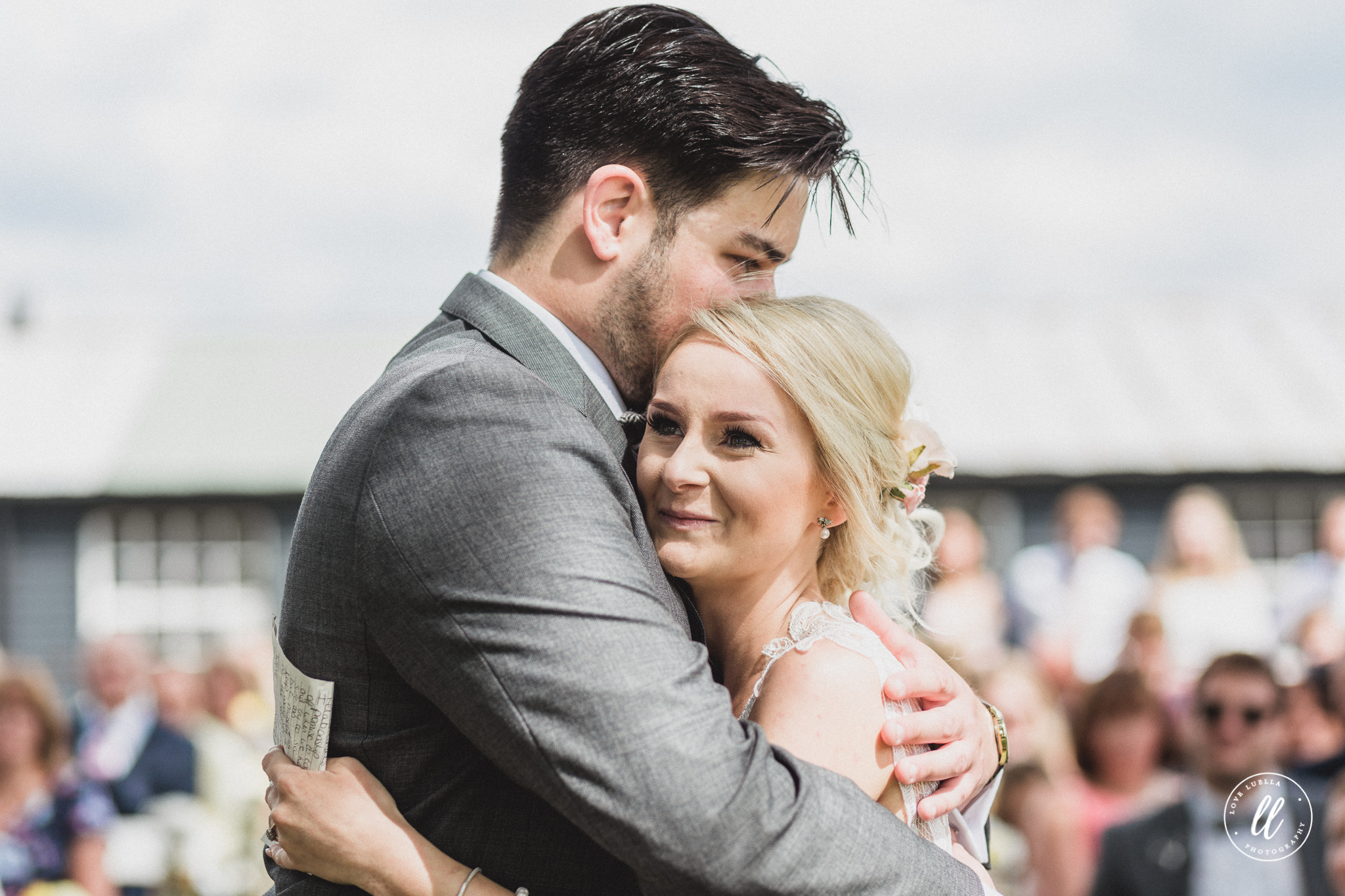 elveden-estate-wedding-photography-38