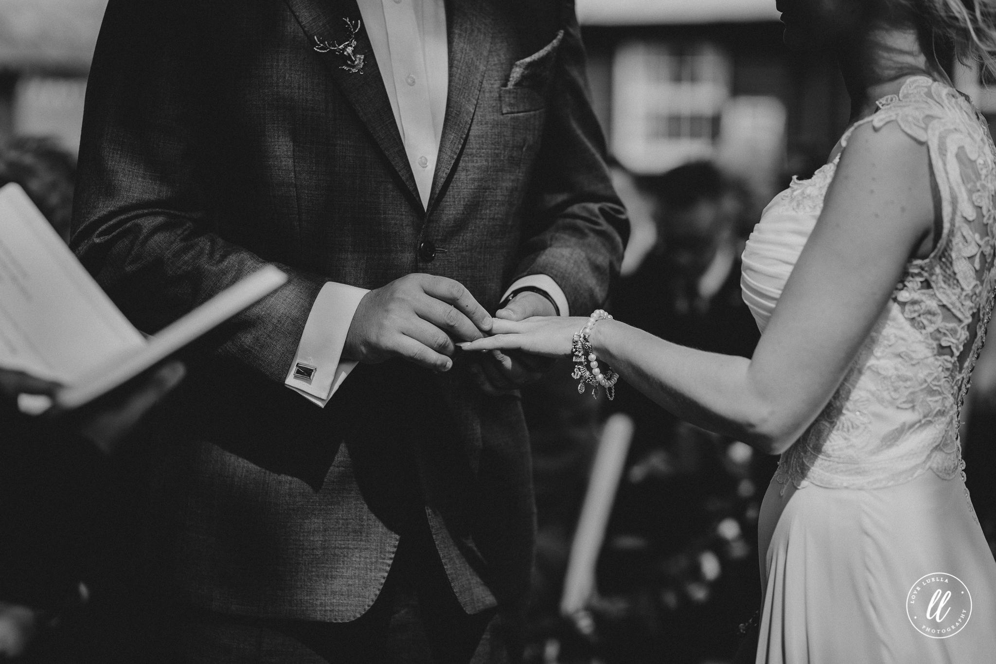 elveden-estate-wedding-photography-41