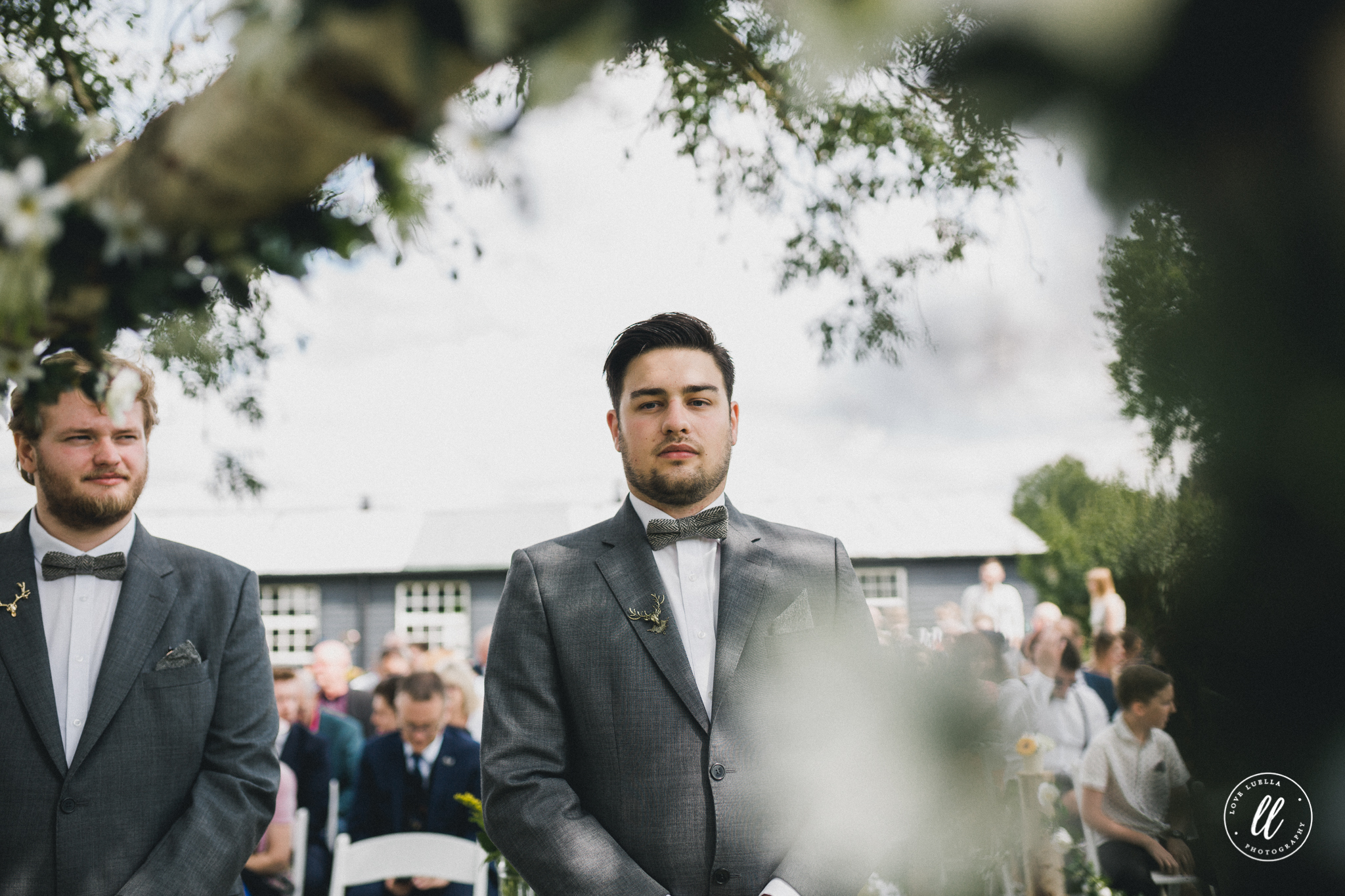 elveden-estate-wedding-photography-47