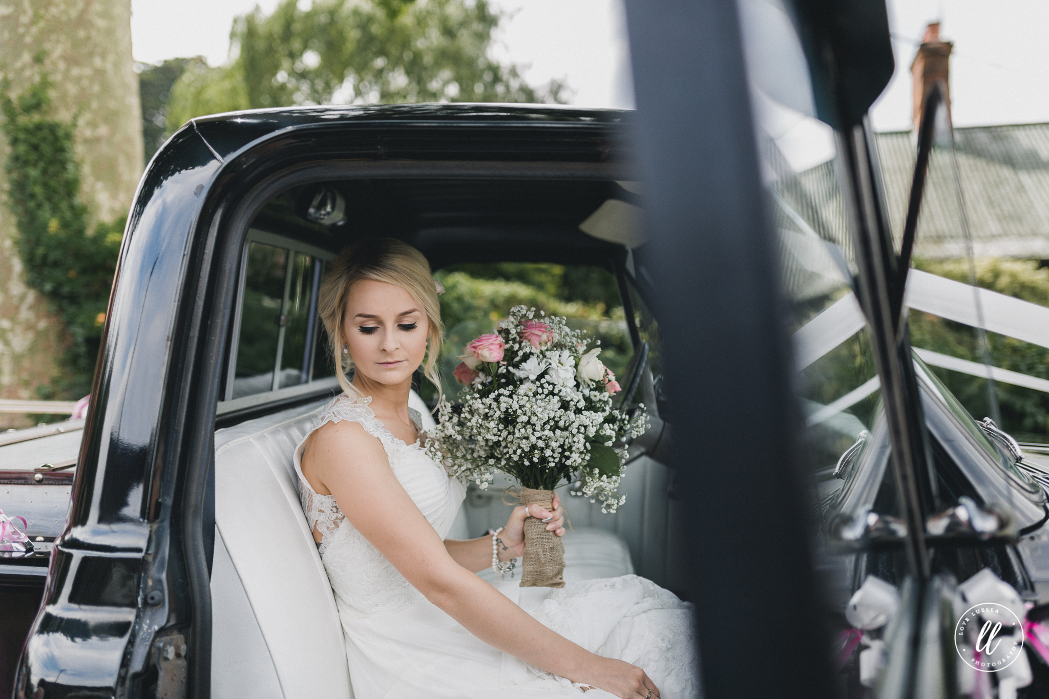 elveden-estate-wedding-photography-49