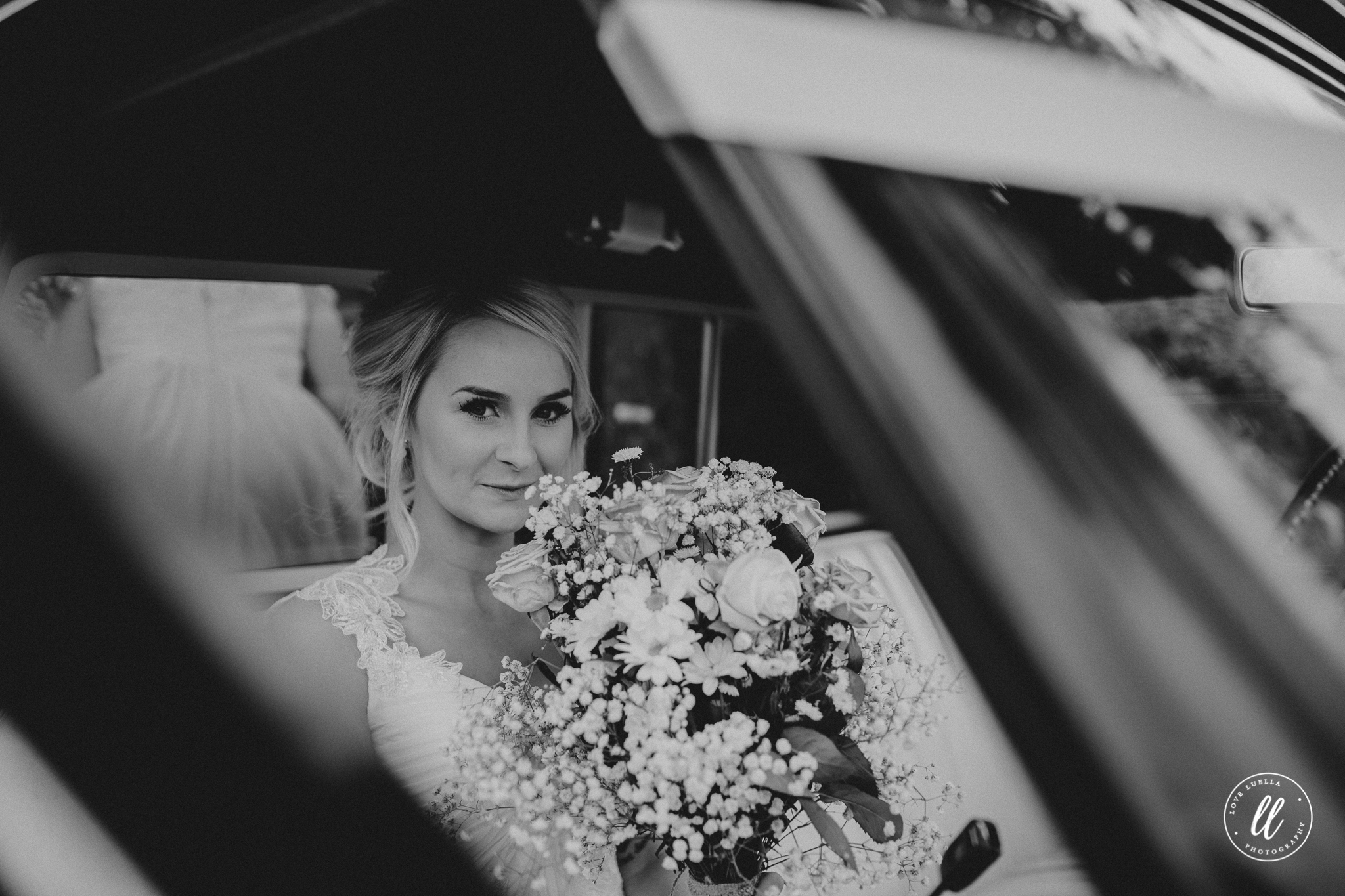 elveden-estate-wedding-photography-50