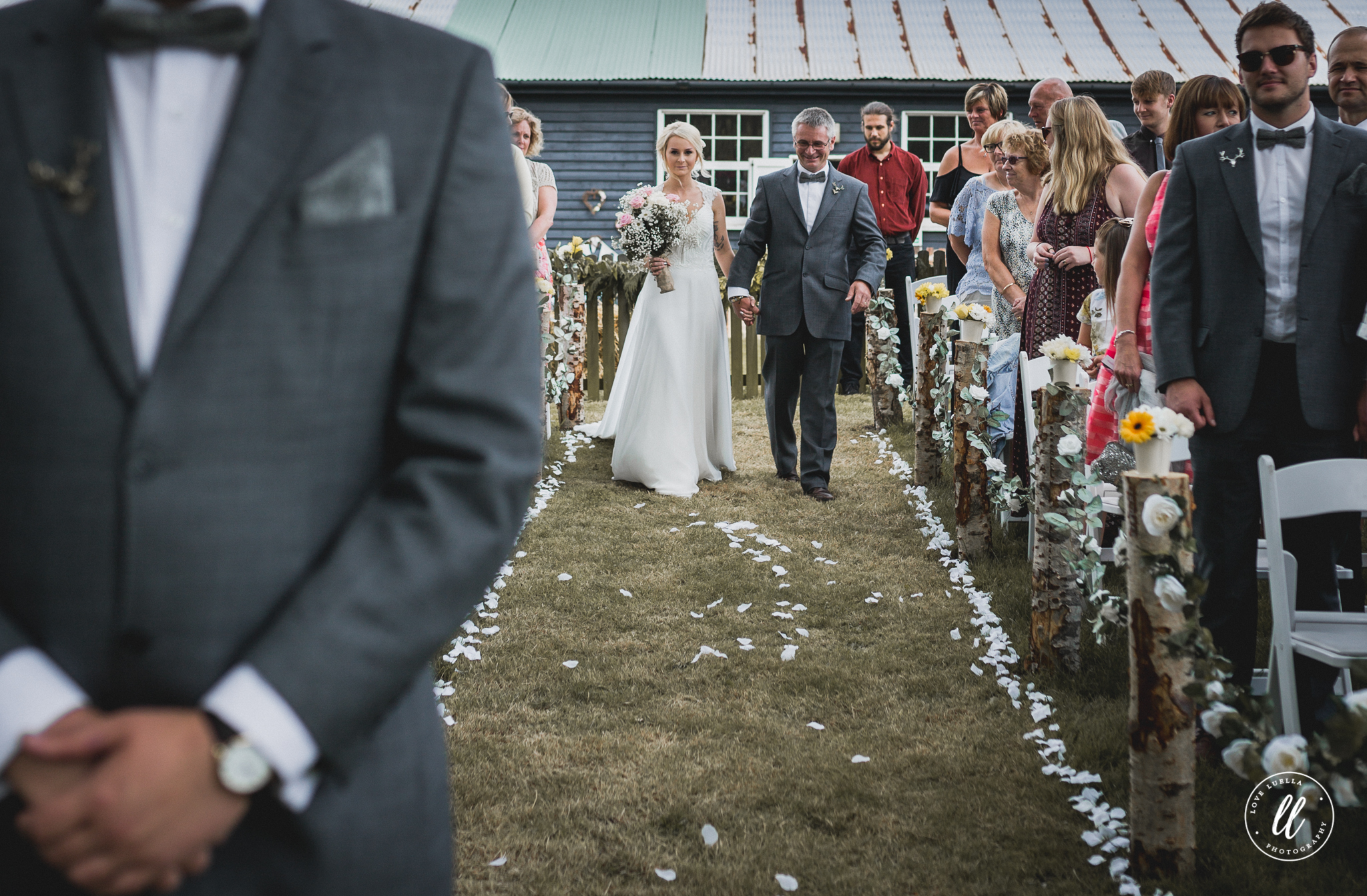 elveden-estate-wedding-photography-53