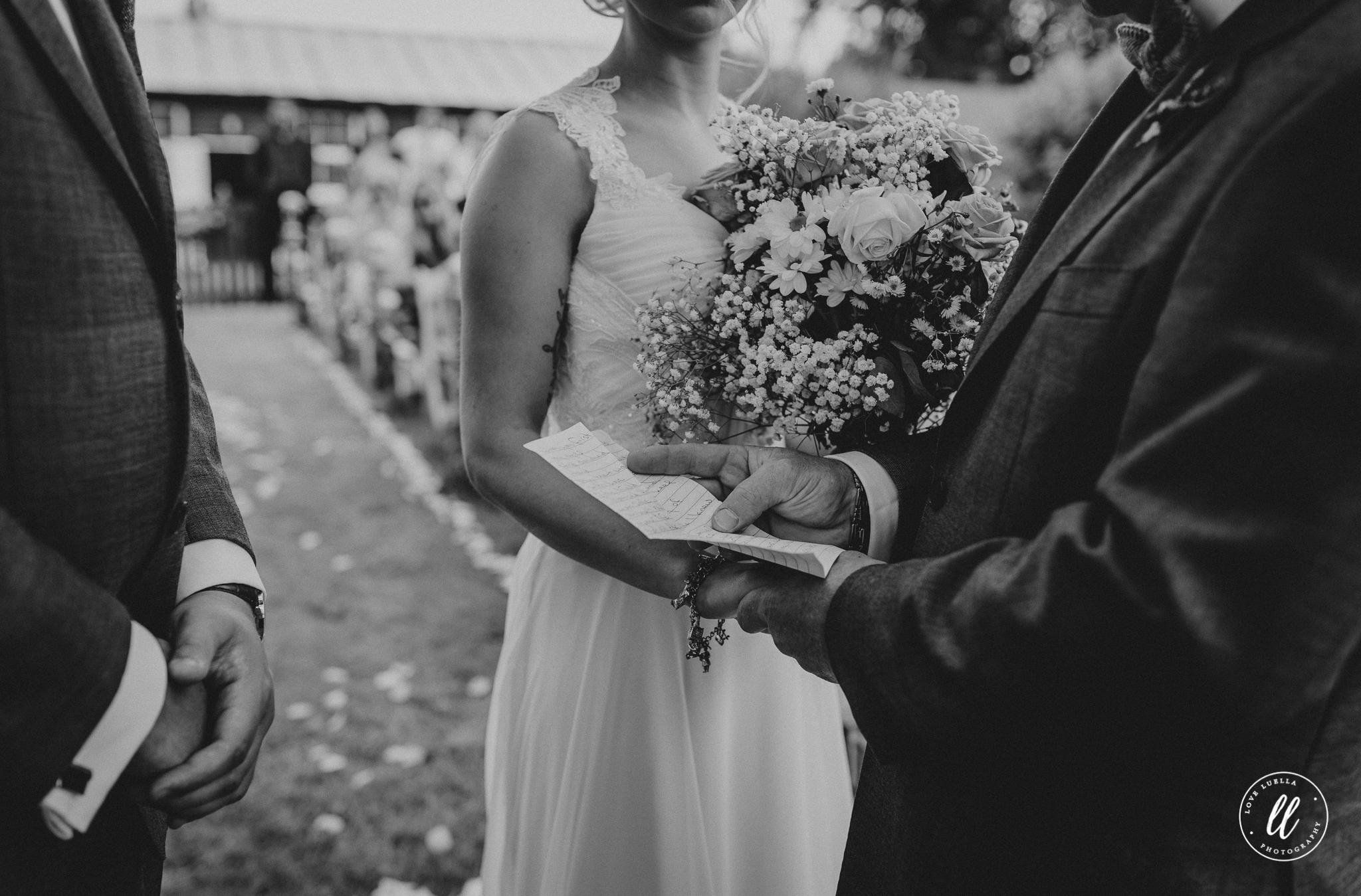 elveden-estate-wedding-photography-54