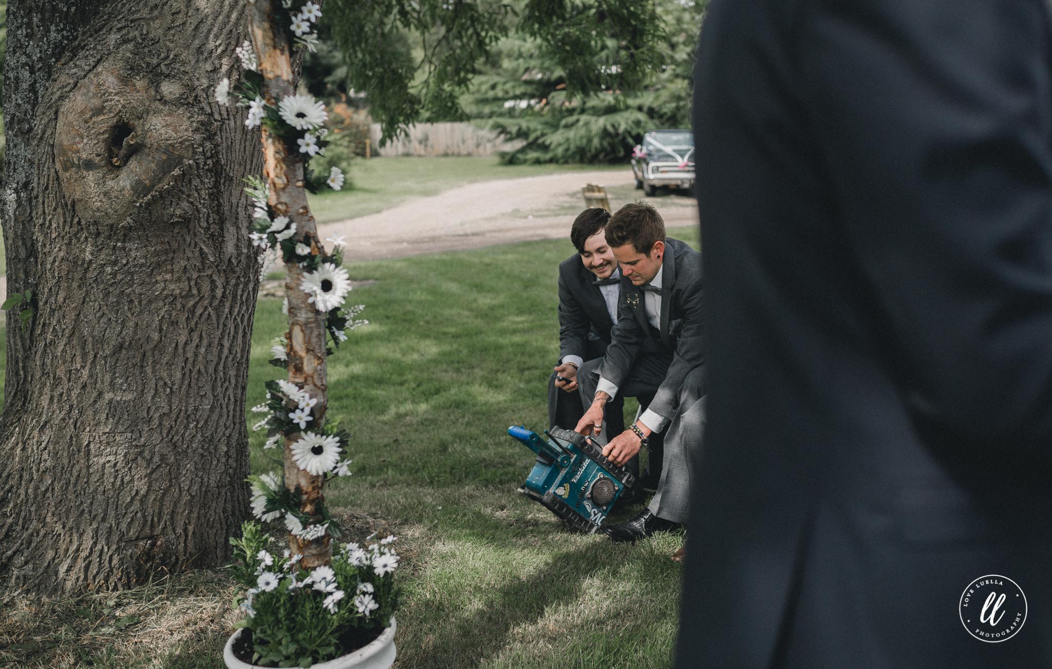 elveden-estate-wedding-photography-60