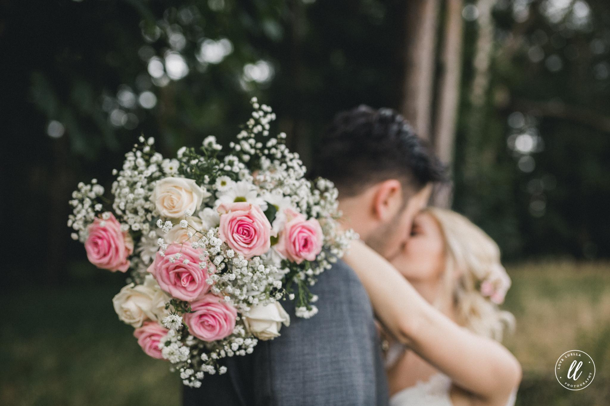 elveden-estate-wedding-photography-63