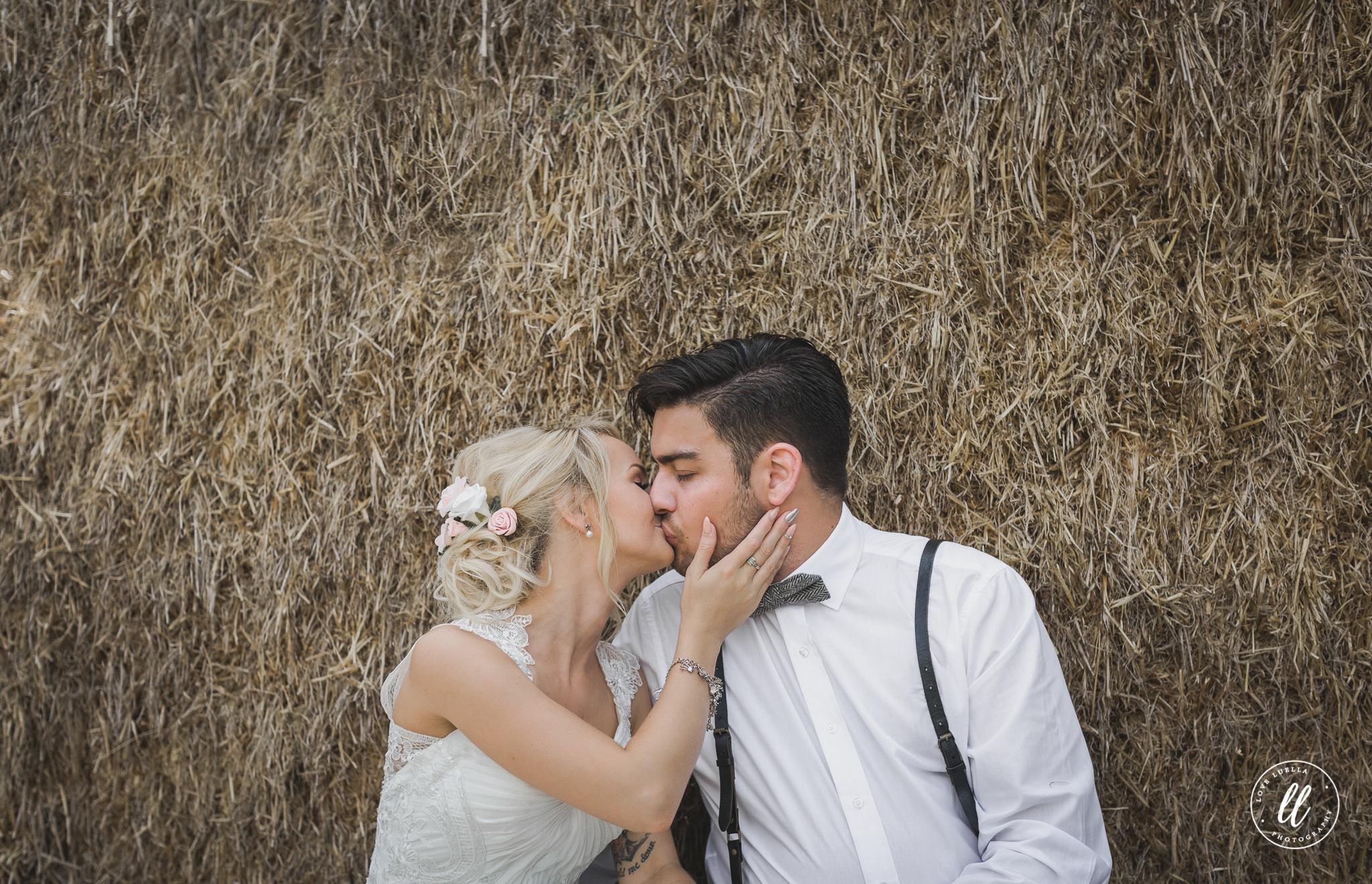 elveden-estate-wedding-photography-67