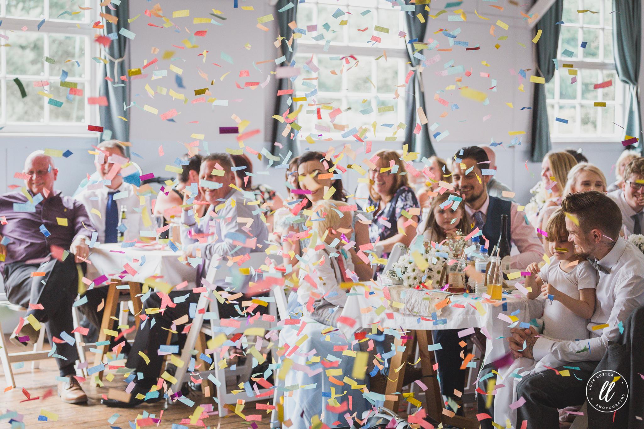 elveden-estate-wedding-photography-70