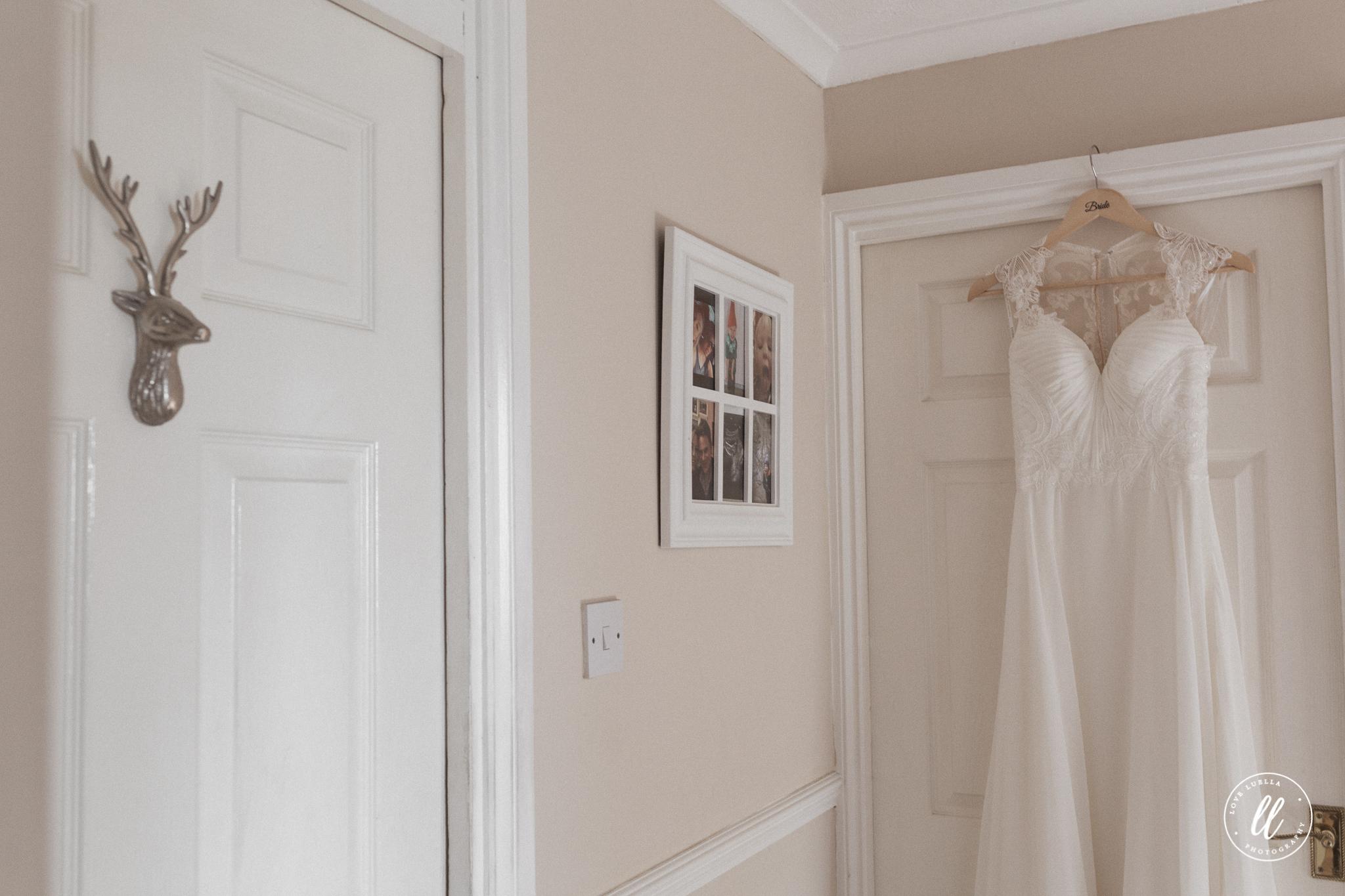 elveden-estate-wedding-photography-8