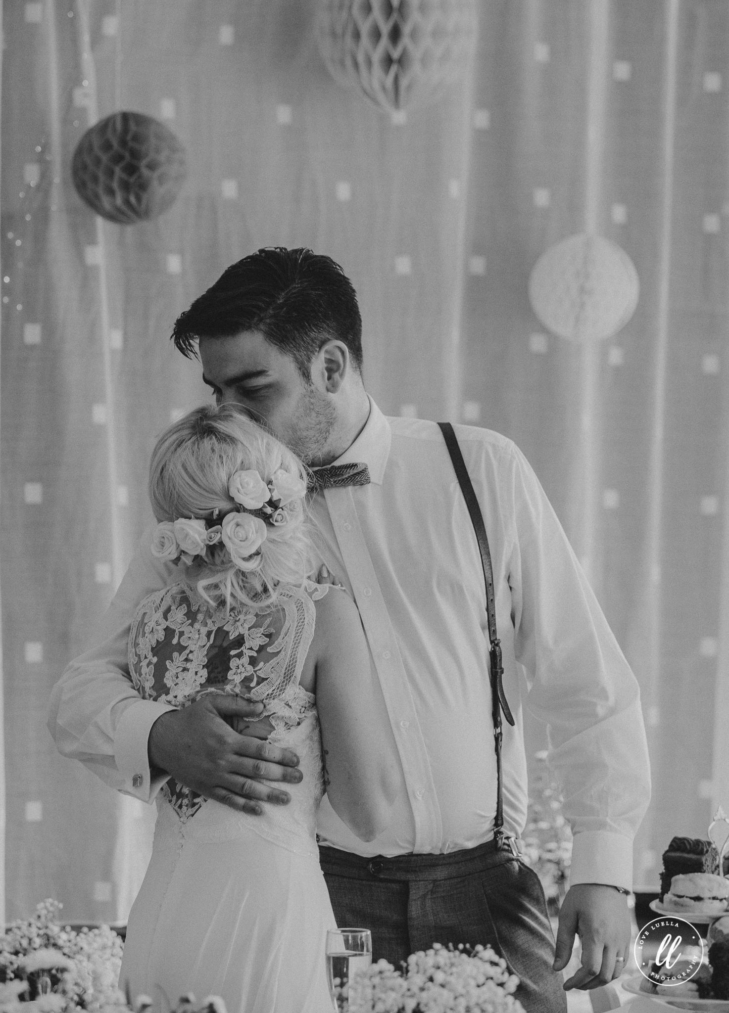elveden-estate-wedding-photography-87