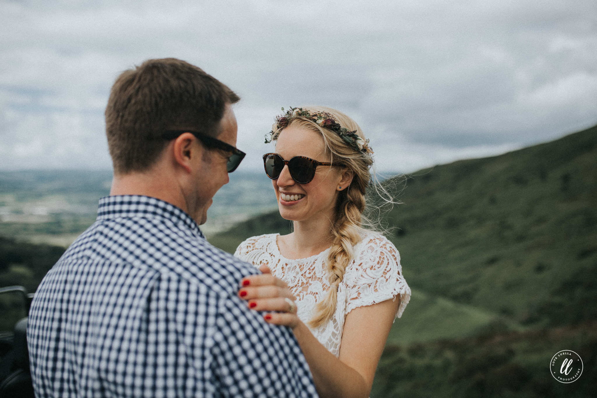 North Wales Post Wedding Shoot- Love Luella-36
