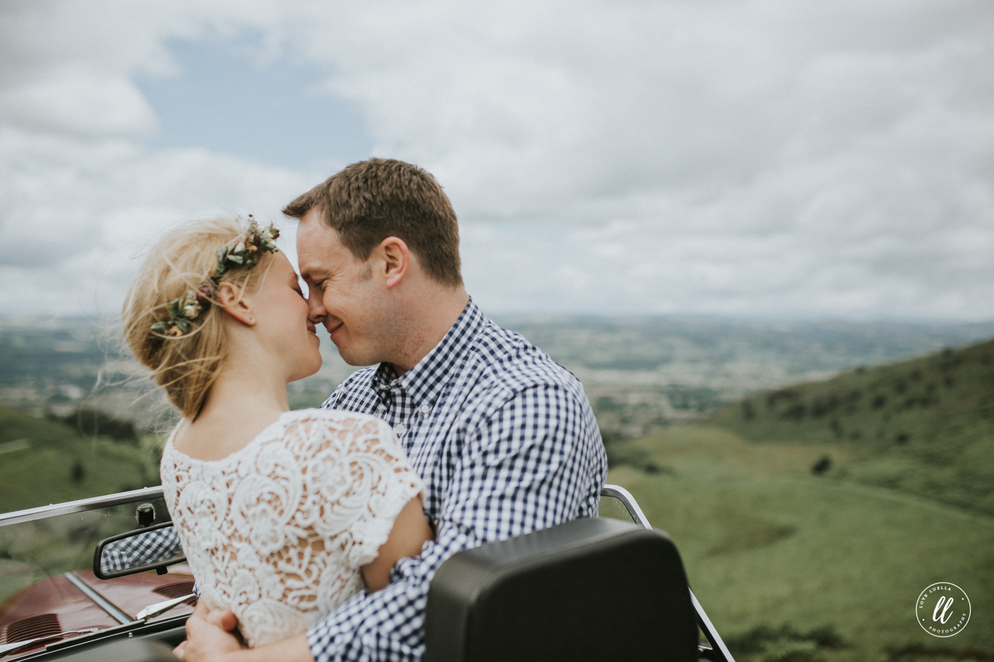 North Wales Post Wedding Shoot- Love Luella-41