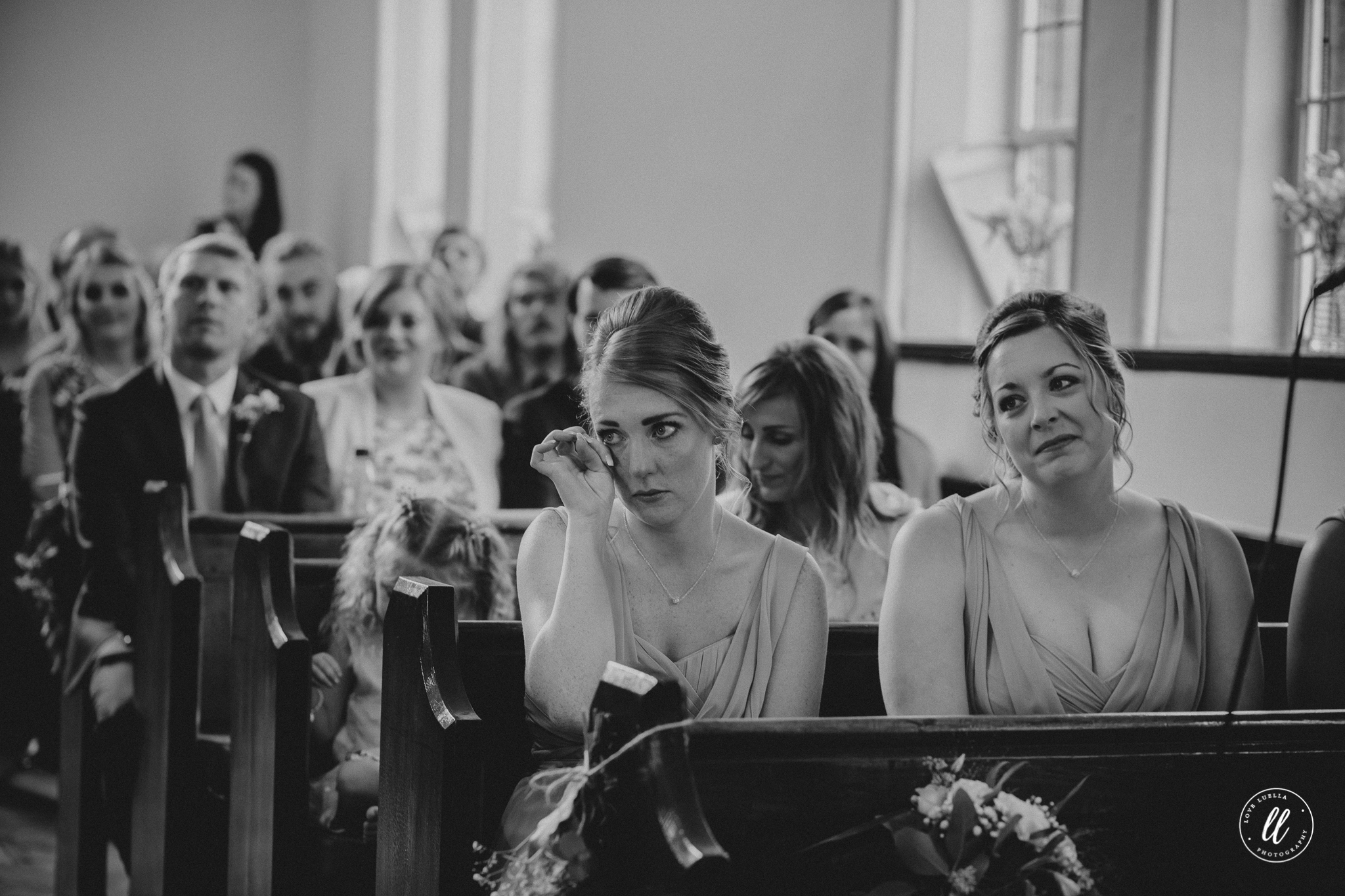 monastery wedding, festival wedding, llangollen wedding photography, northop hall, north west wedding photographer, wedding photography north wales, liverpool wedding photography, relaxed wedding photography, sage green wedding, love luella photography, abbey farm llangollen