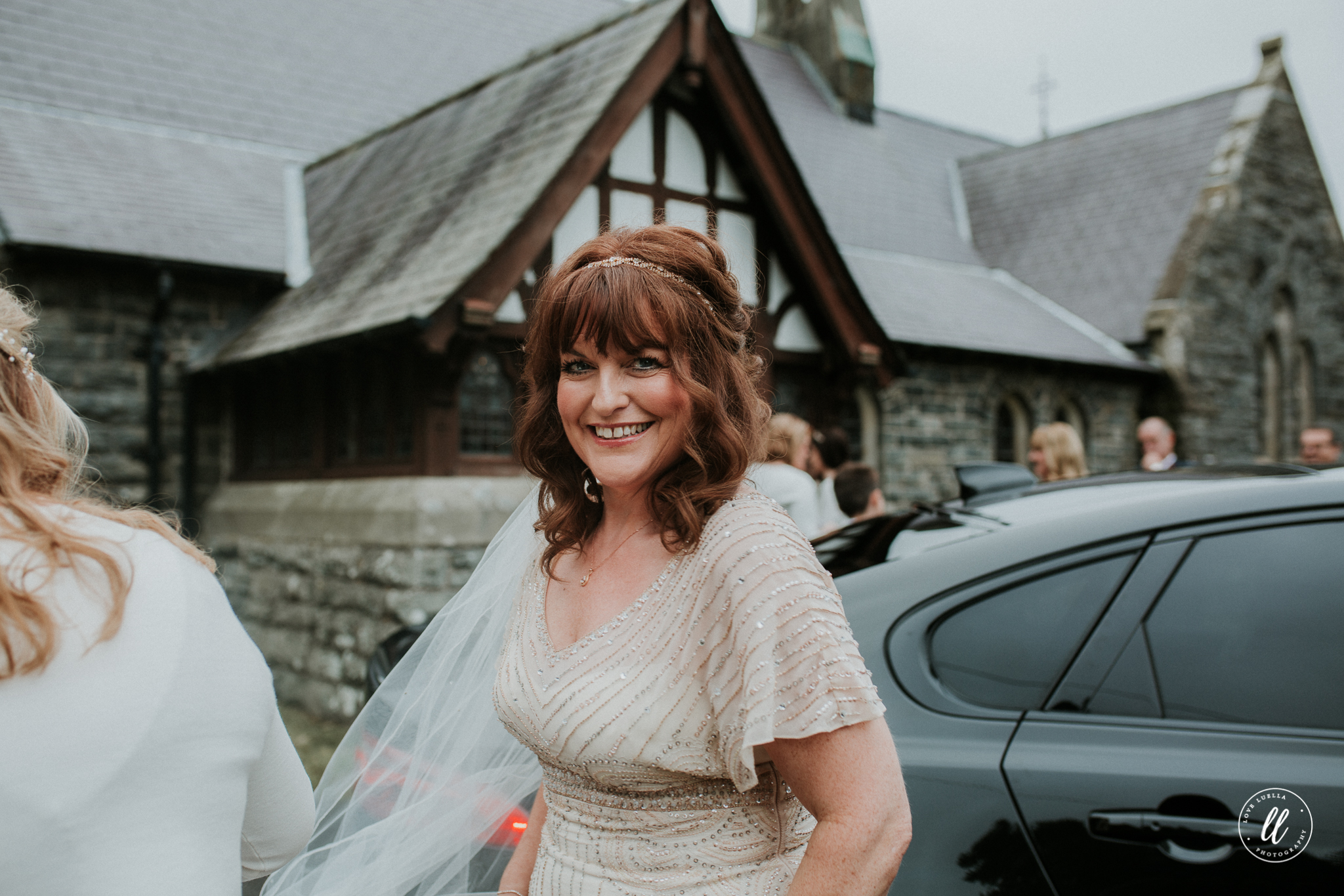 lake vyrnwy wedding-40.jpg