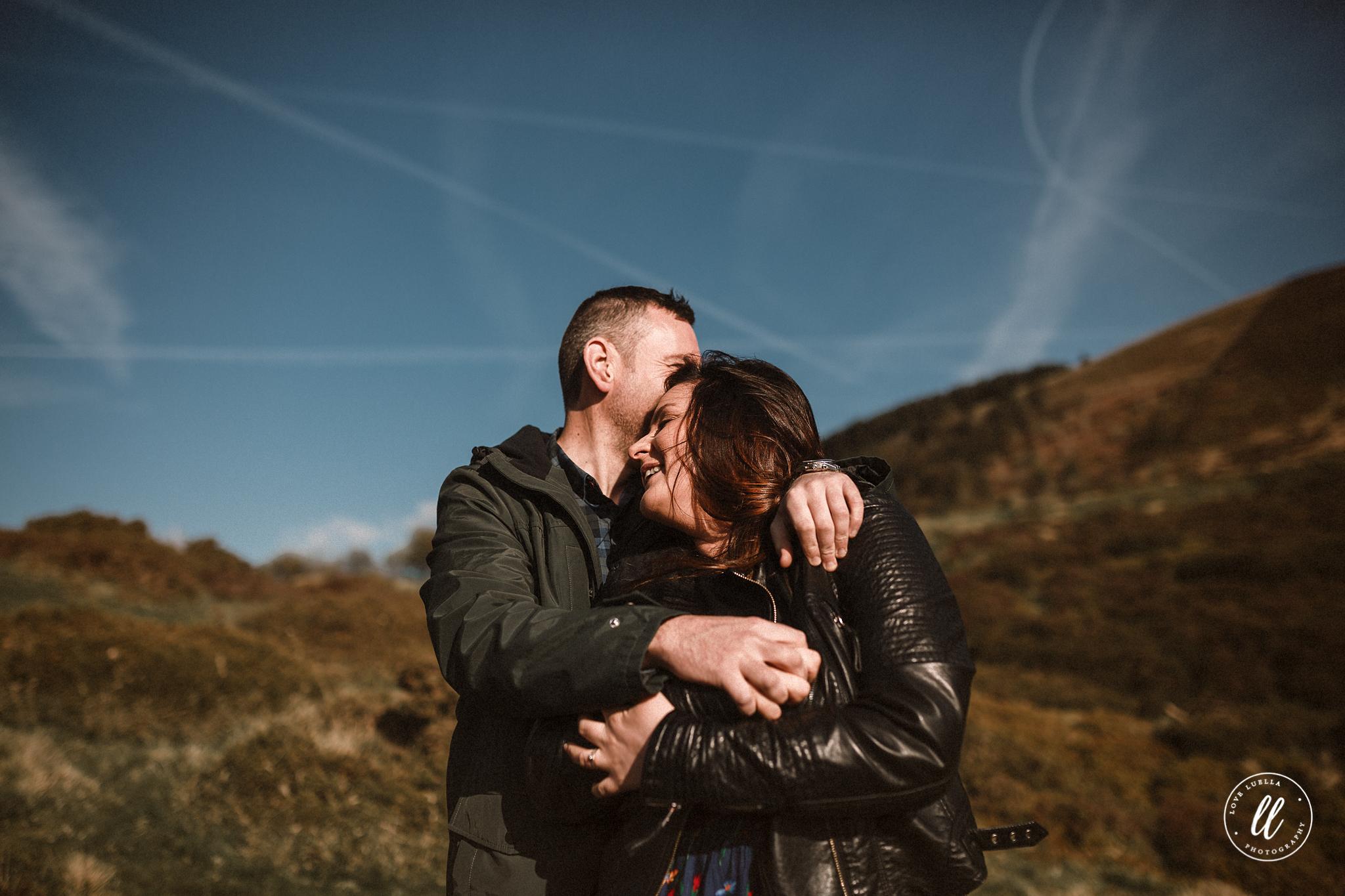 intimate wedding photography, cheshire wedding photography, north west couple photography, sky trail photography, ruthin wedding photography, snowdonia wedding photographer, alternative couple photography cheshire