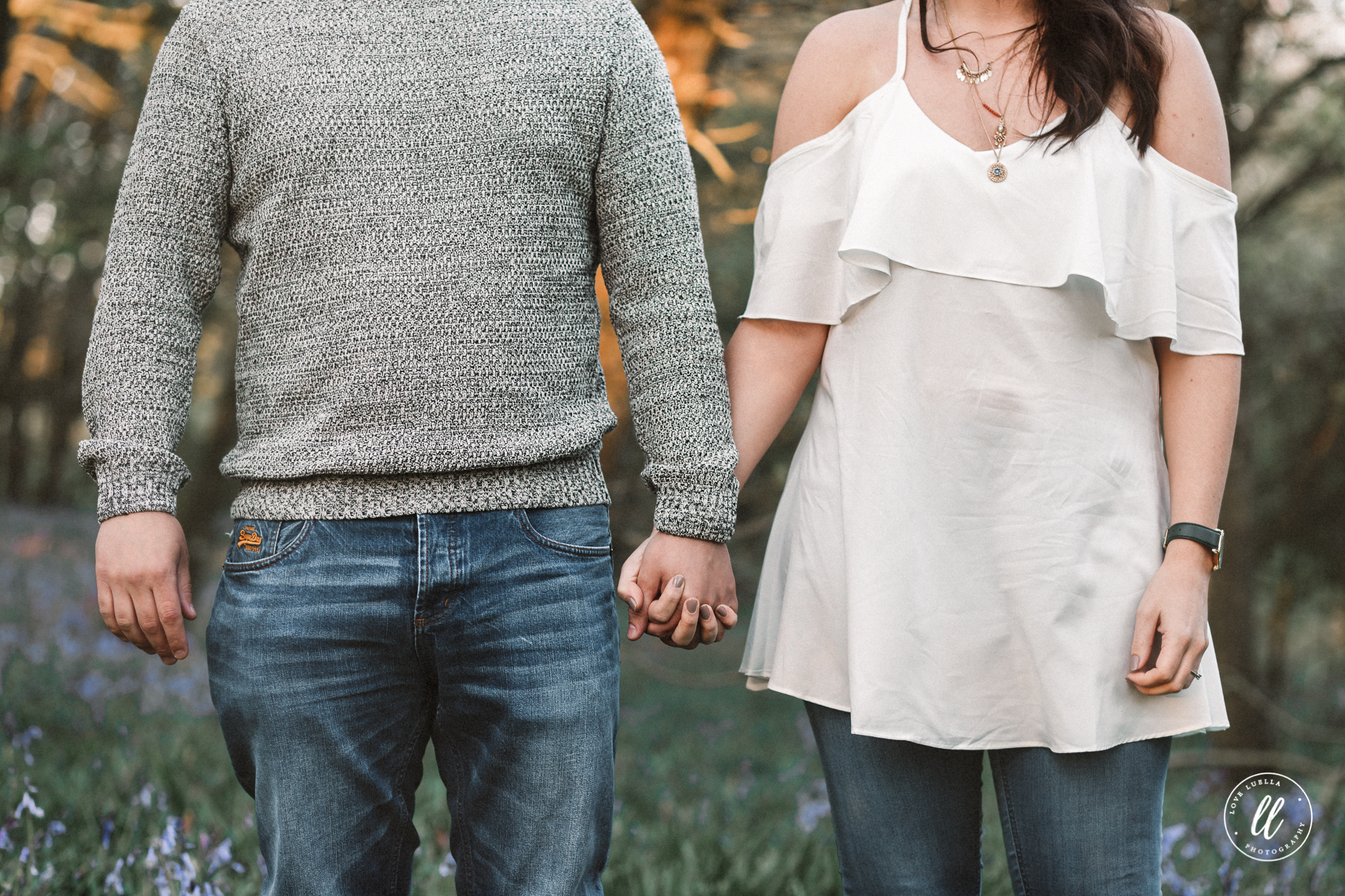 quirky couple photography ideas