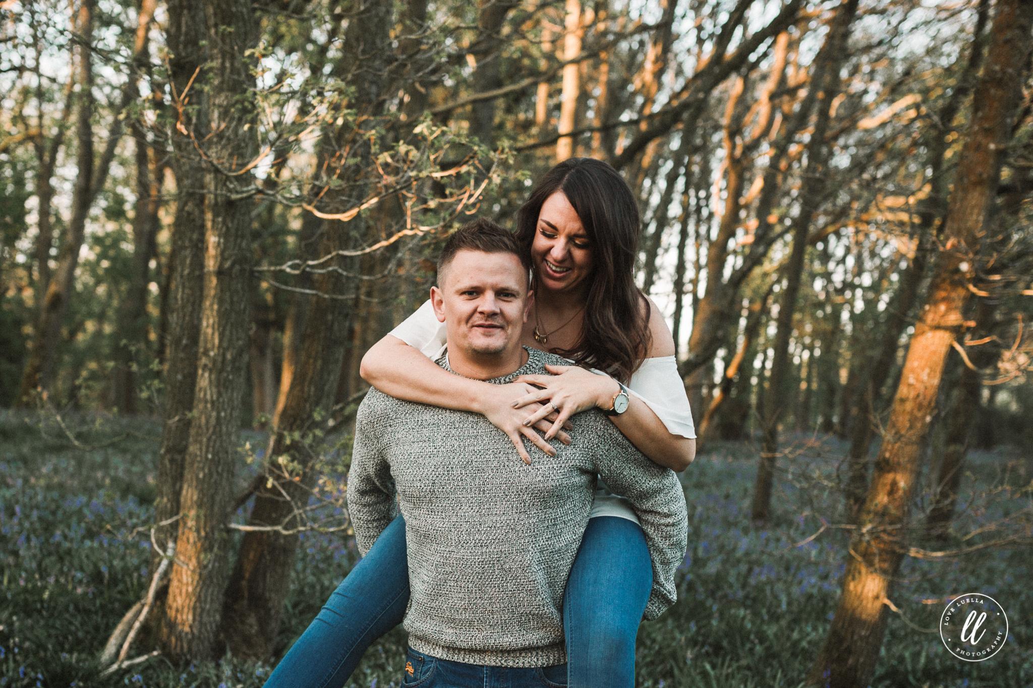 couple shoot ideas north wales