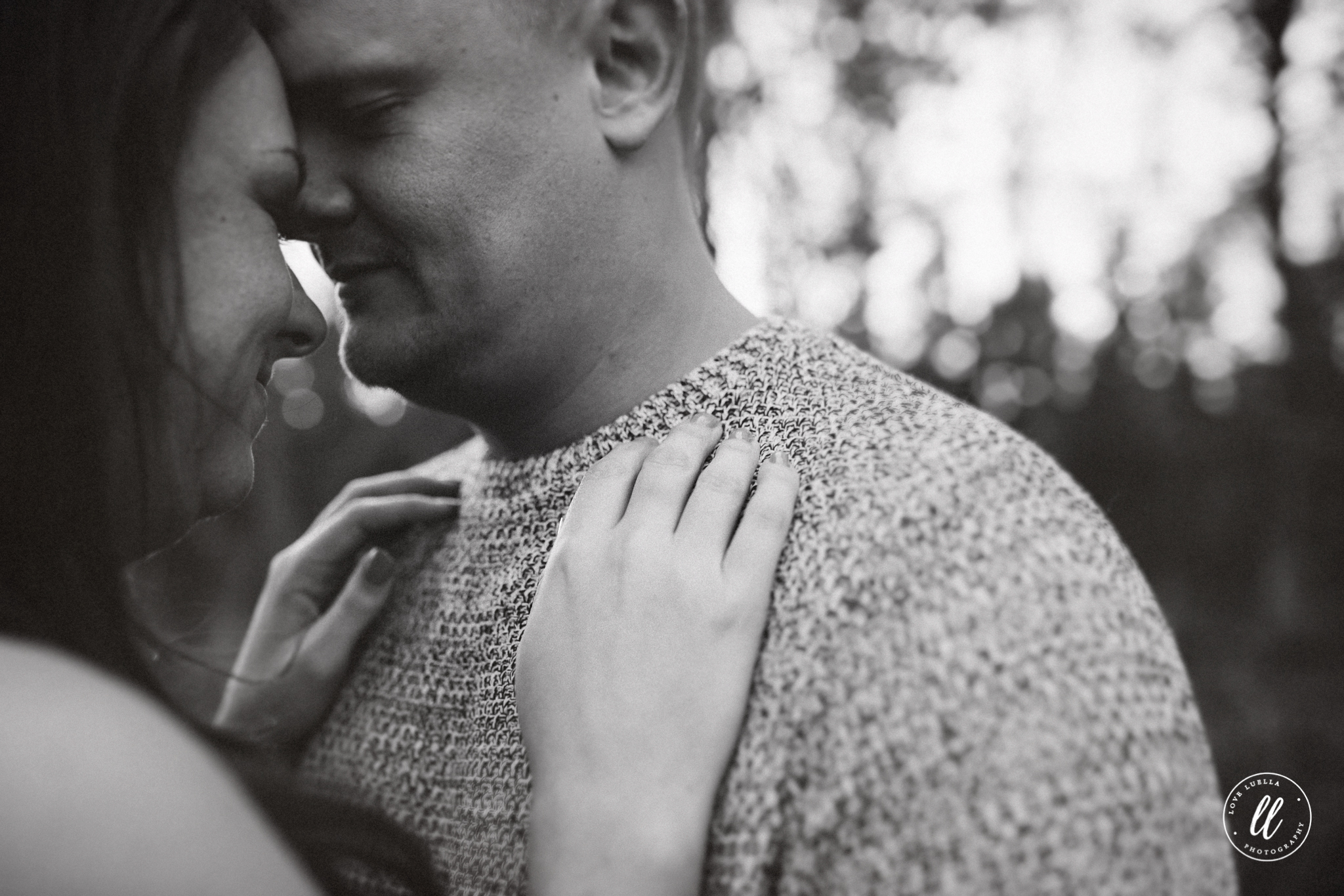 elopement photography north west
