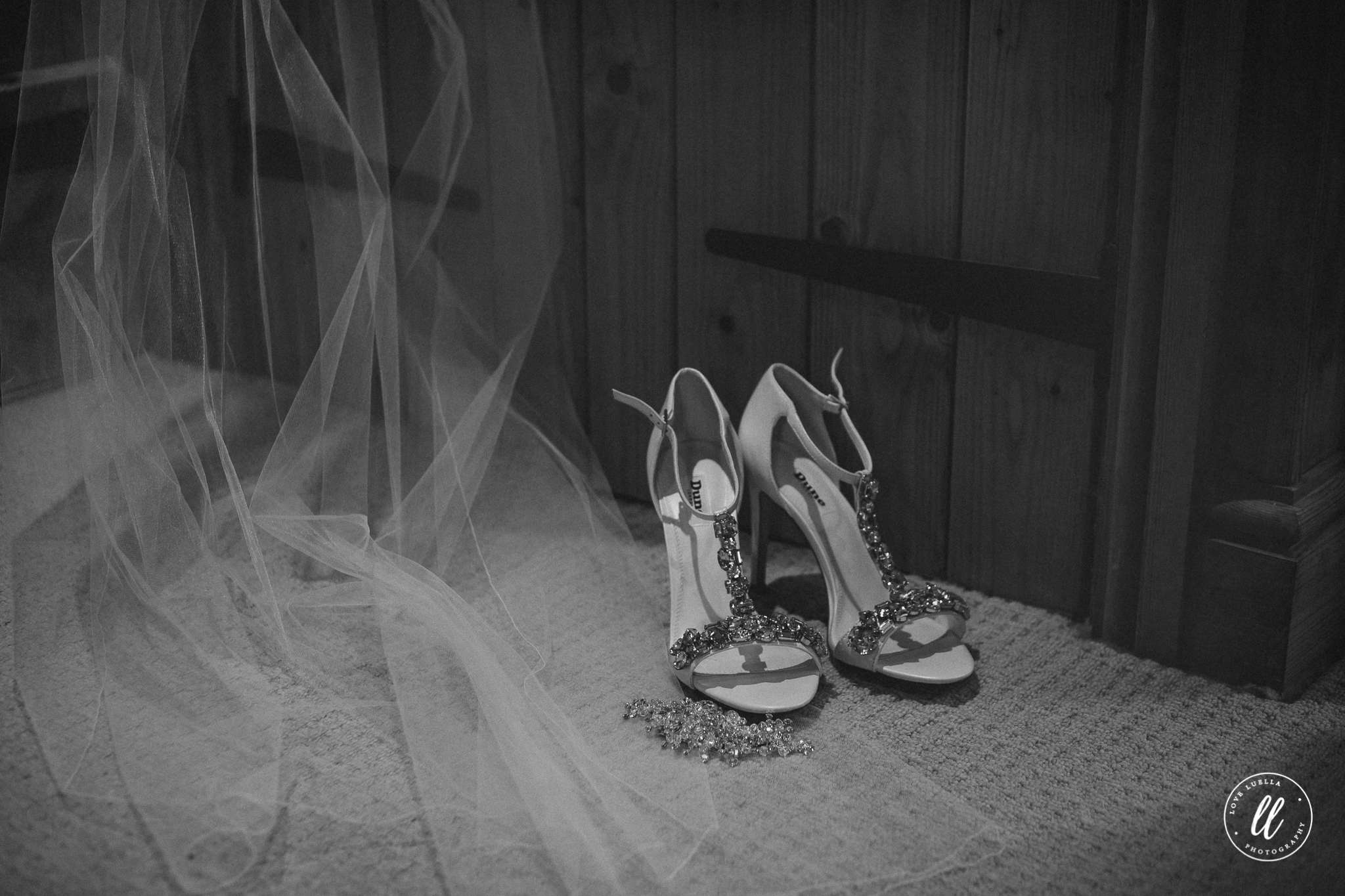 Snowdonia Wedding Photography-69.jpg