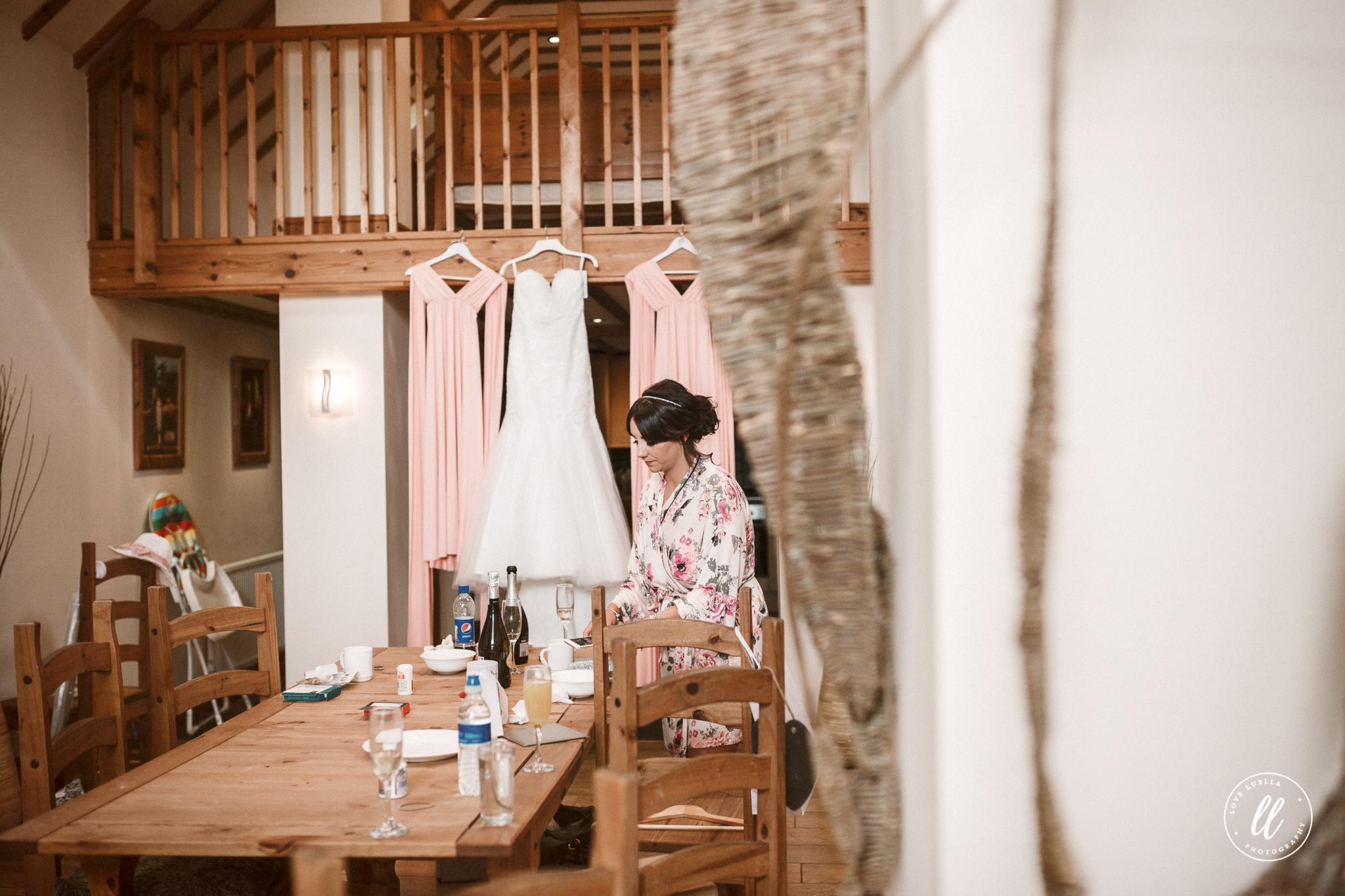 Snowdonia Wedding Photography-71.jpg