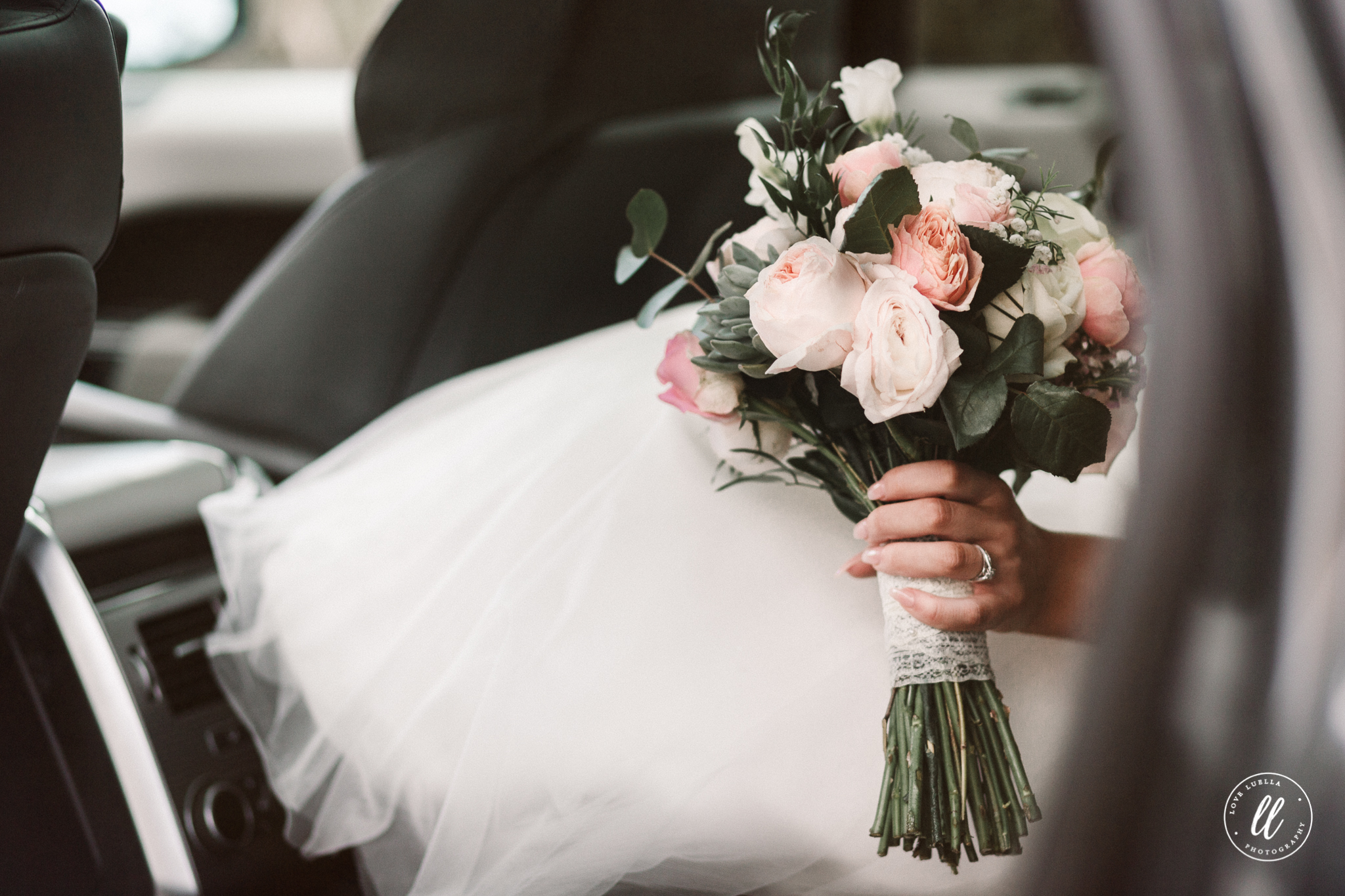 Snowdonia Wedding Photography-78.jpg