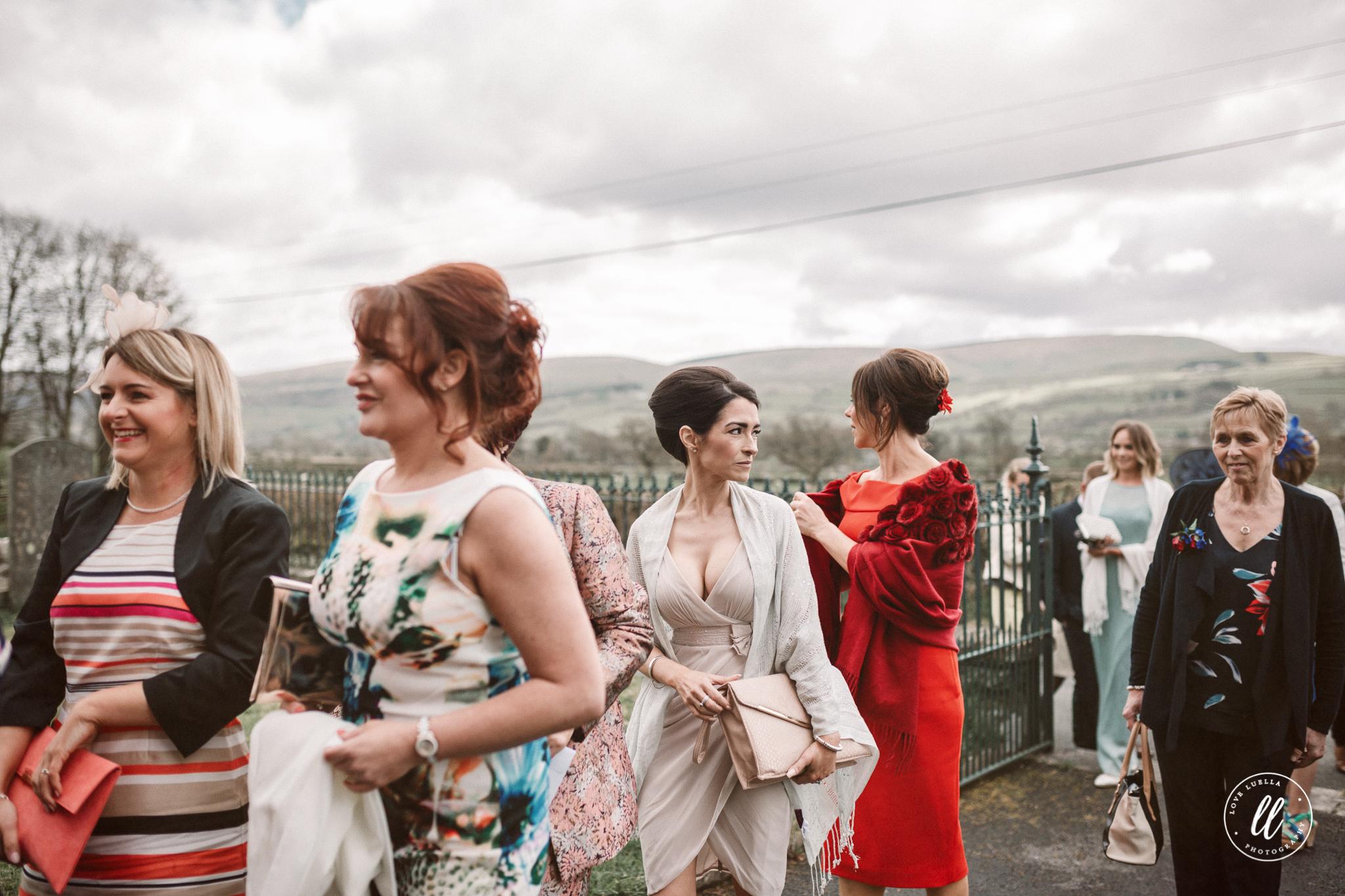 Snowdonia Wedding Photography-113.jpg
