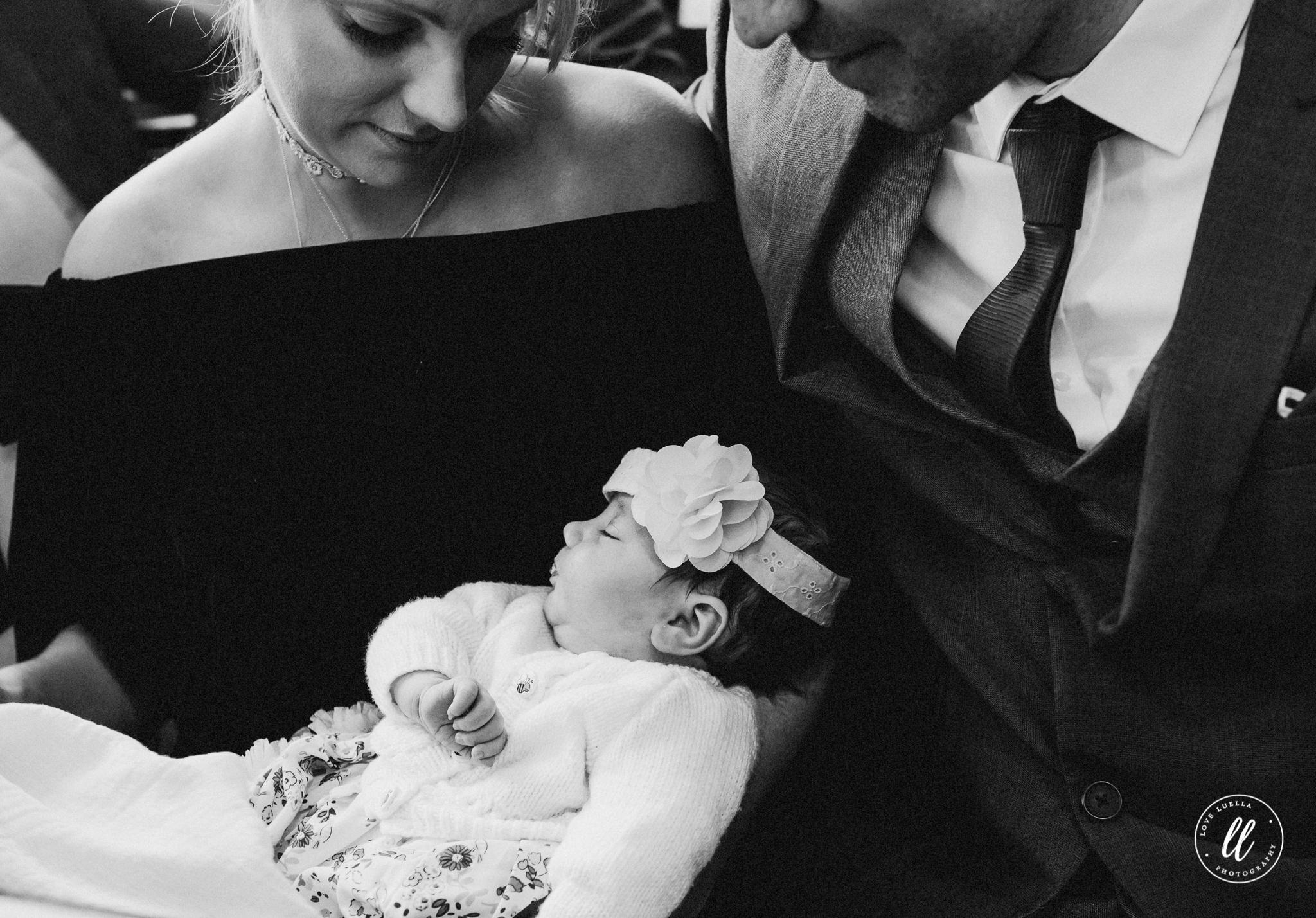 Snowdonia Wedding Photography-187.jpg