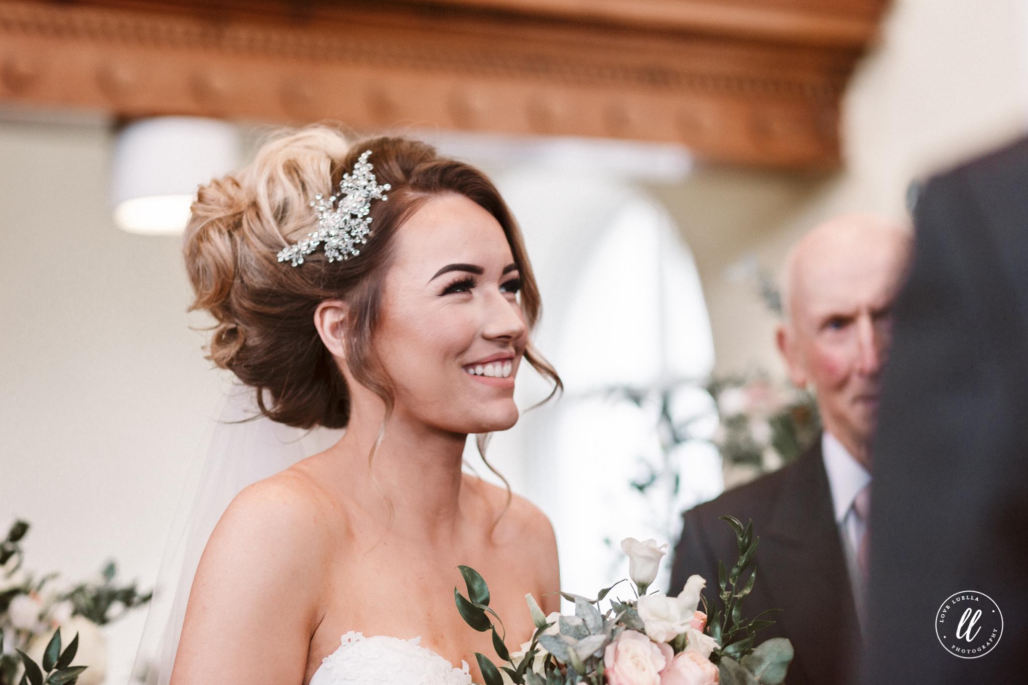 Snowdonia Wedding Photography-86.jpg