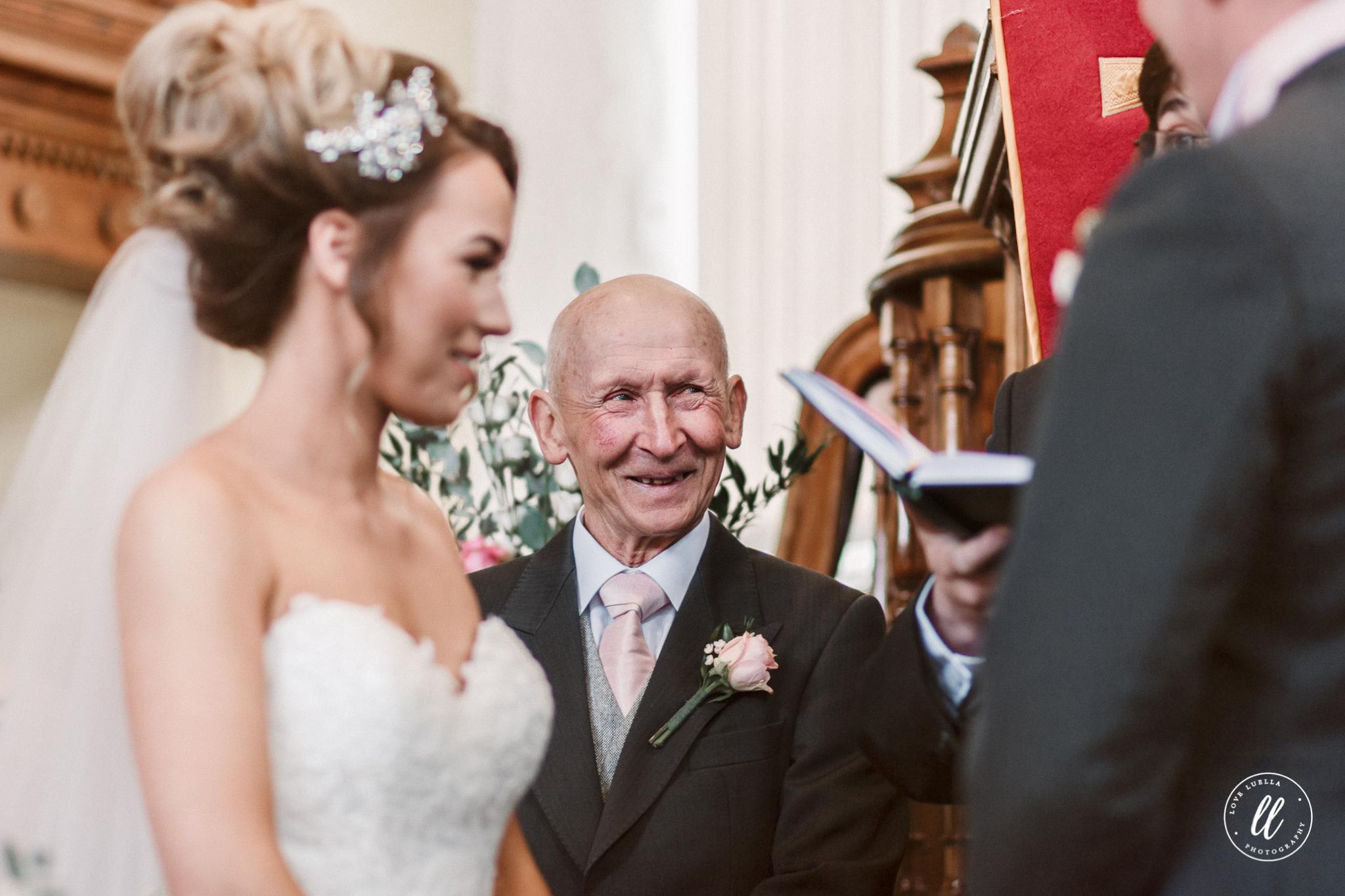Snowdonia Wedding Photography-103.jpg