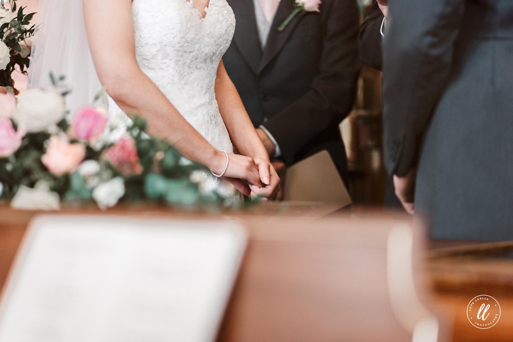 Snowdonia Wedding Photography-105.jpg